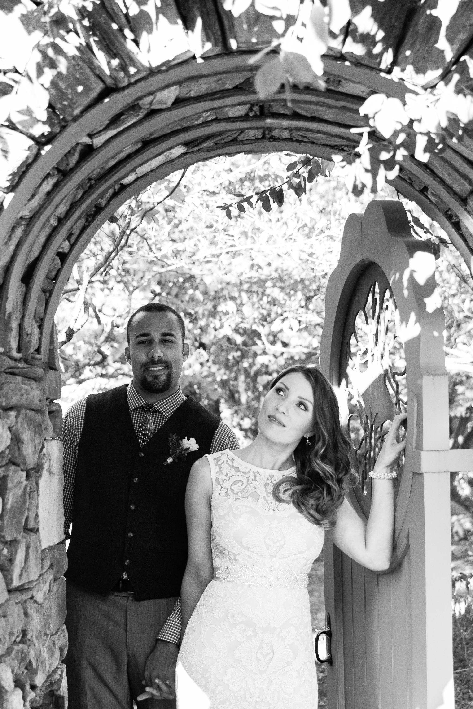 Airlie Center Virginia Wedding_-45.jpg