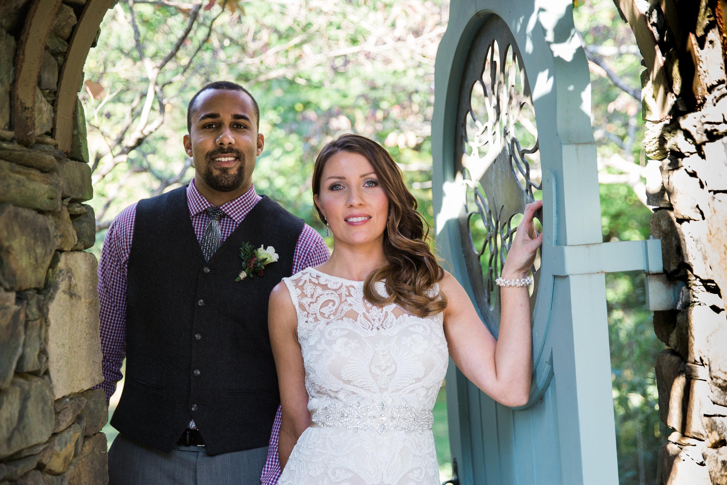 Airlie Center Virginia Wedding_-44.jpg