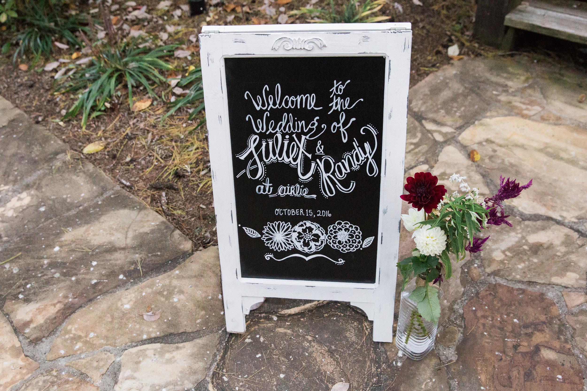 Airlie Center Virginia Wedding_-48.jpg