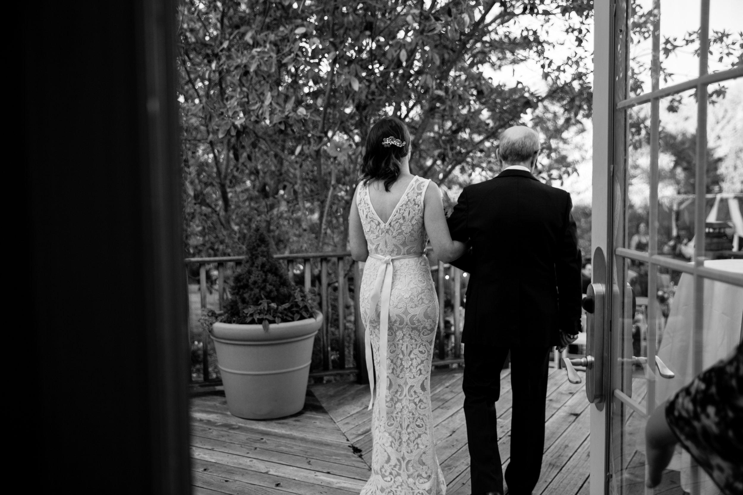 Airlie Center Virginia Wedding_-50.jpg