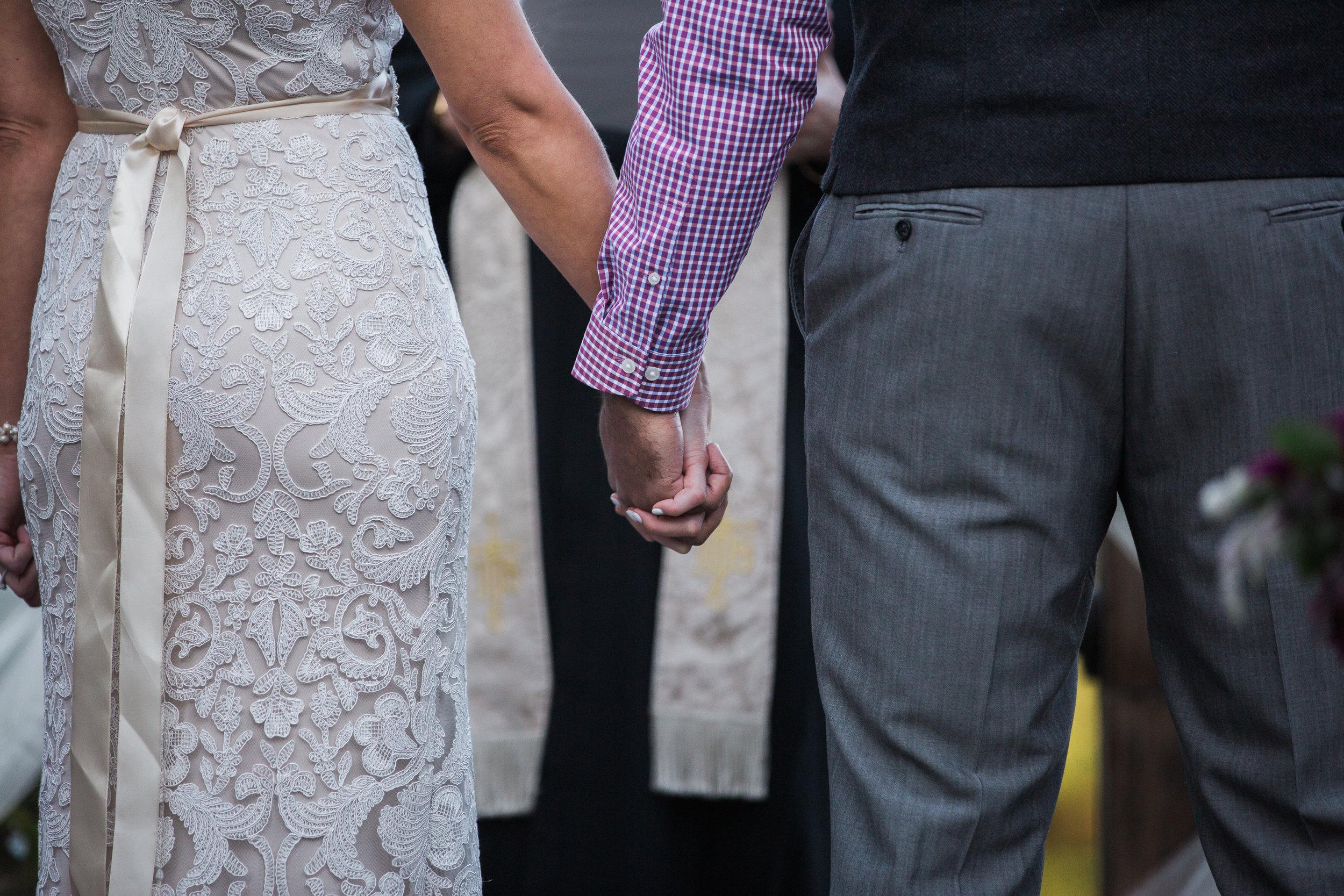 Airlie Center Virginia Wedding_-51.jpg