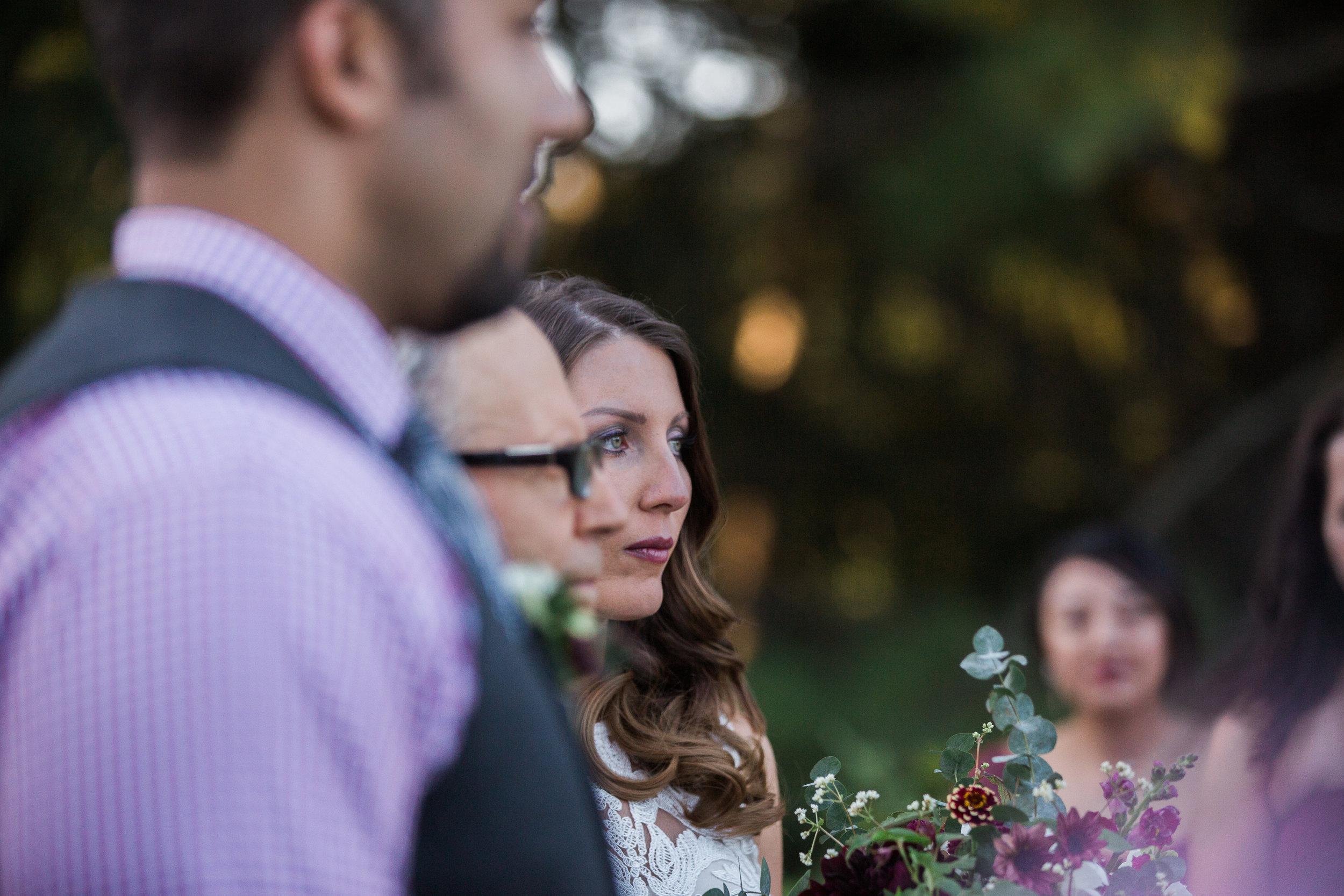 Airlie Center Virginia Wedding_-52.jpg