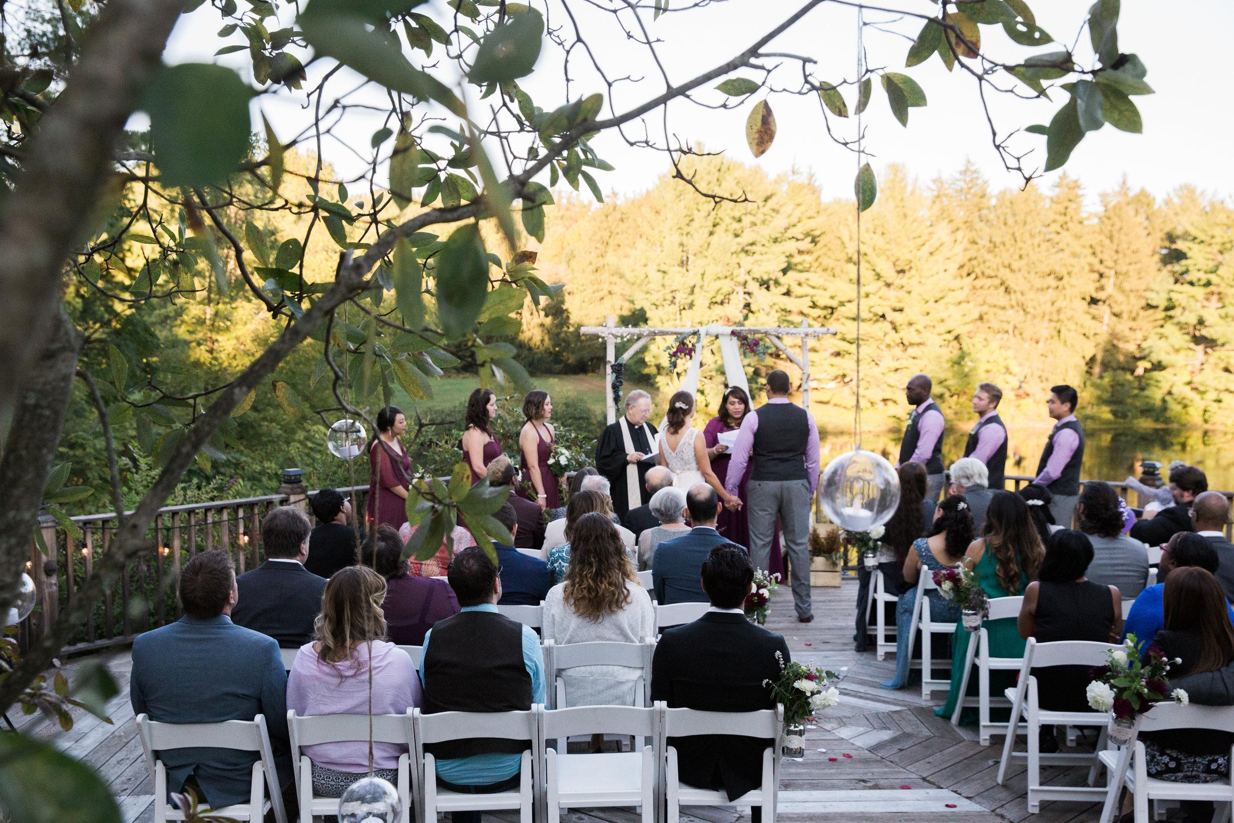 Airlie Center Virginia Wedding_-55.jpg