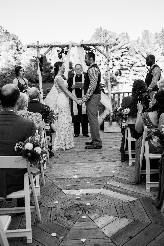 Airlie Center Virginia Wedding_-58.jpg