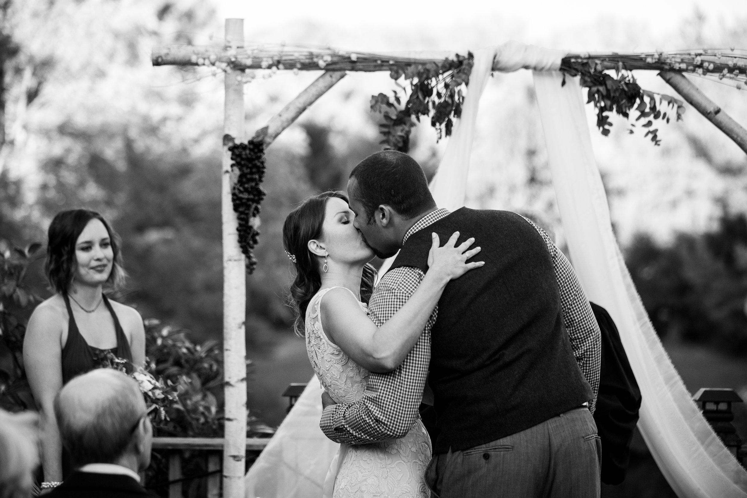 Airlie Center Virginia Wedding_-60.jpg