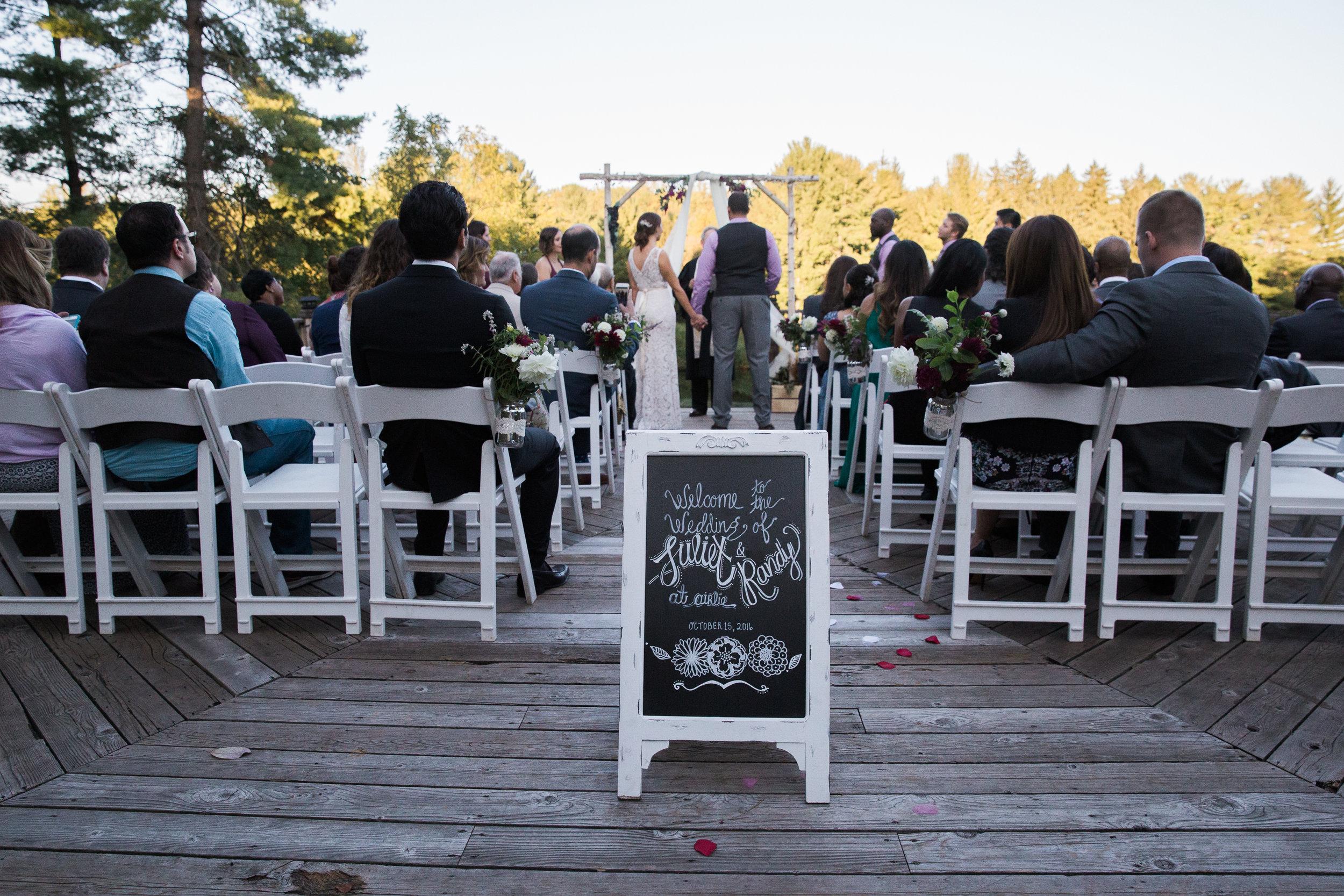 Airlie Center Virginia Wedding_-59.jpg