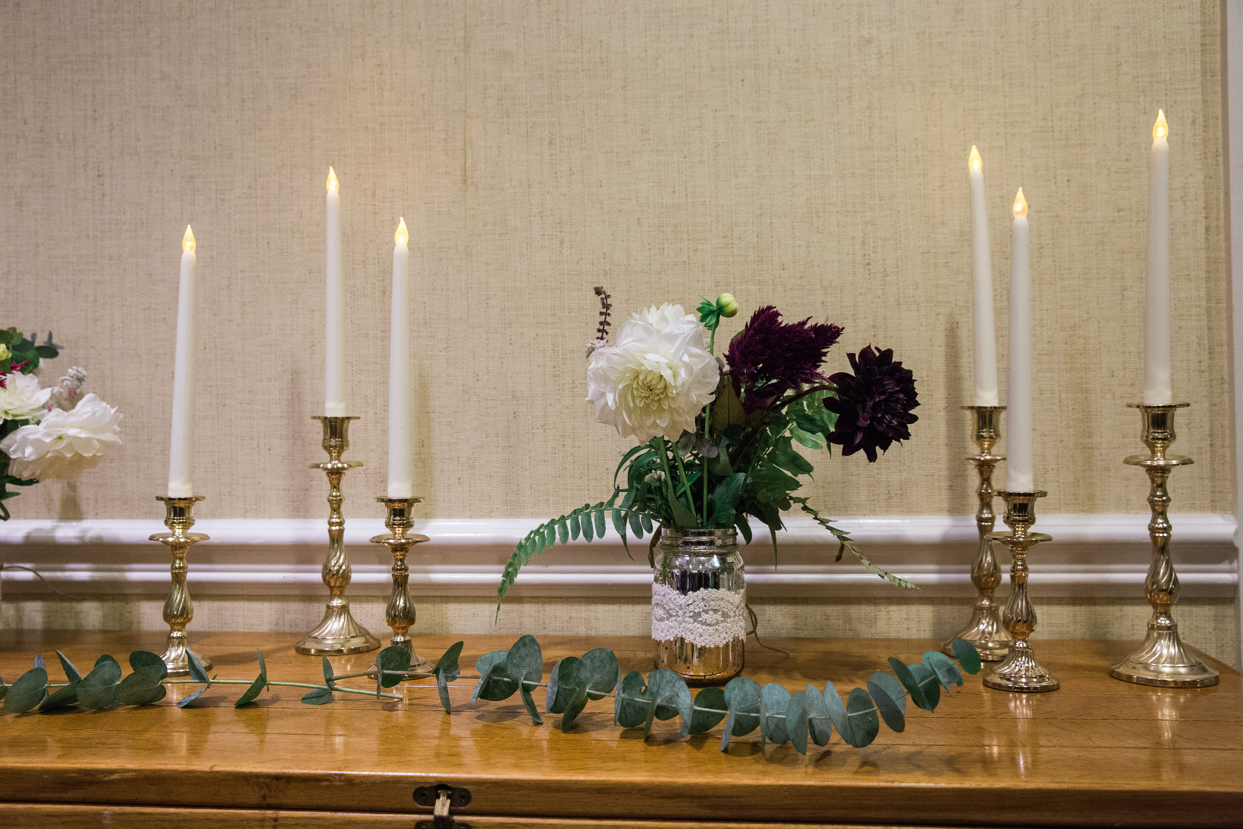 Airlie Center Virginia Wedding_-65.jpg