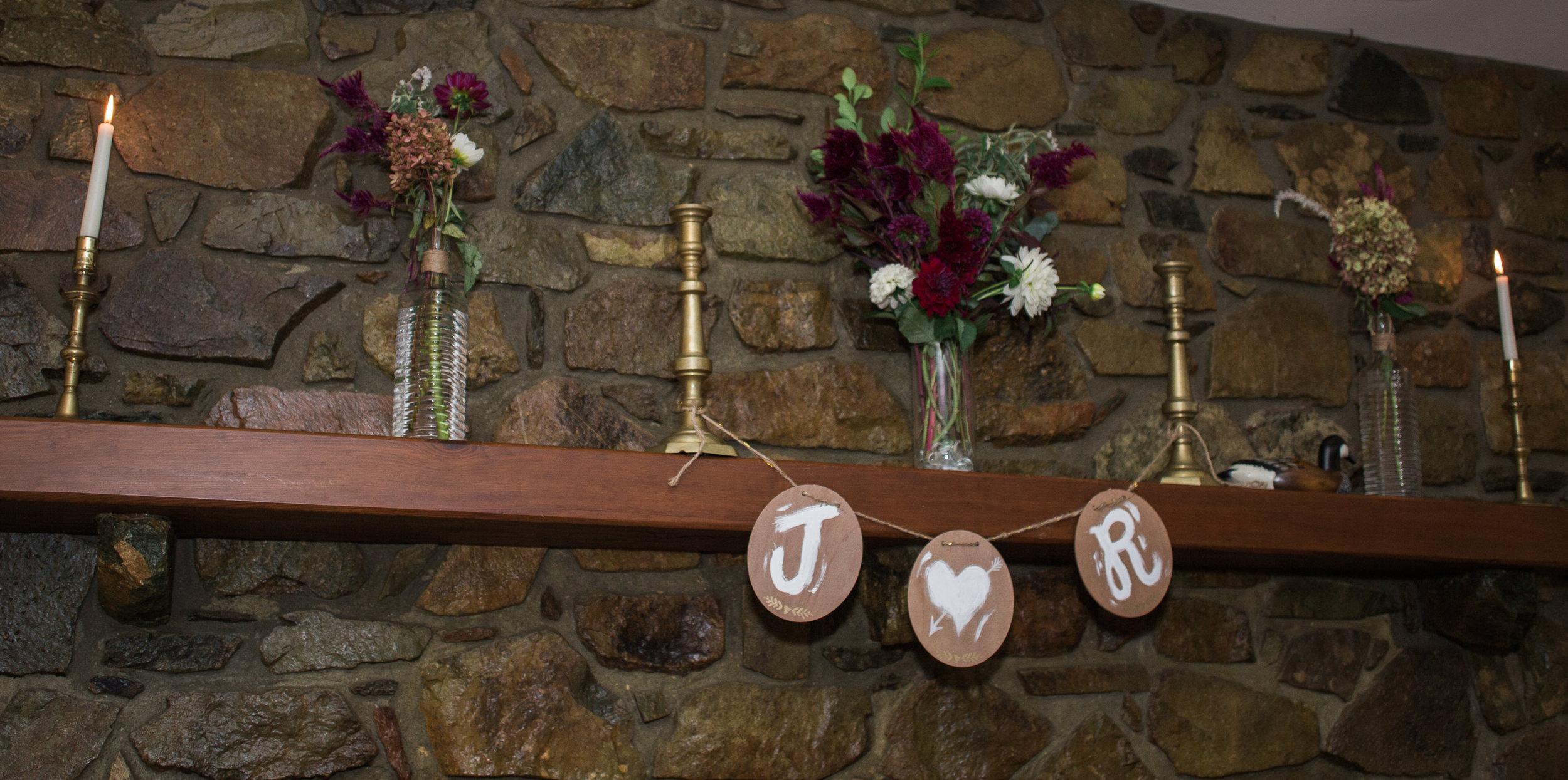 Airlie Center Virginia Wedding_-67.jpg