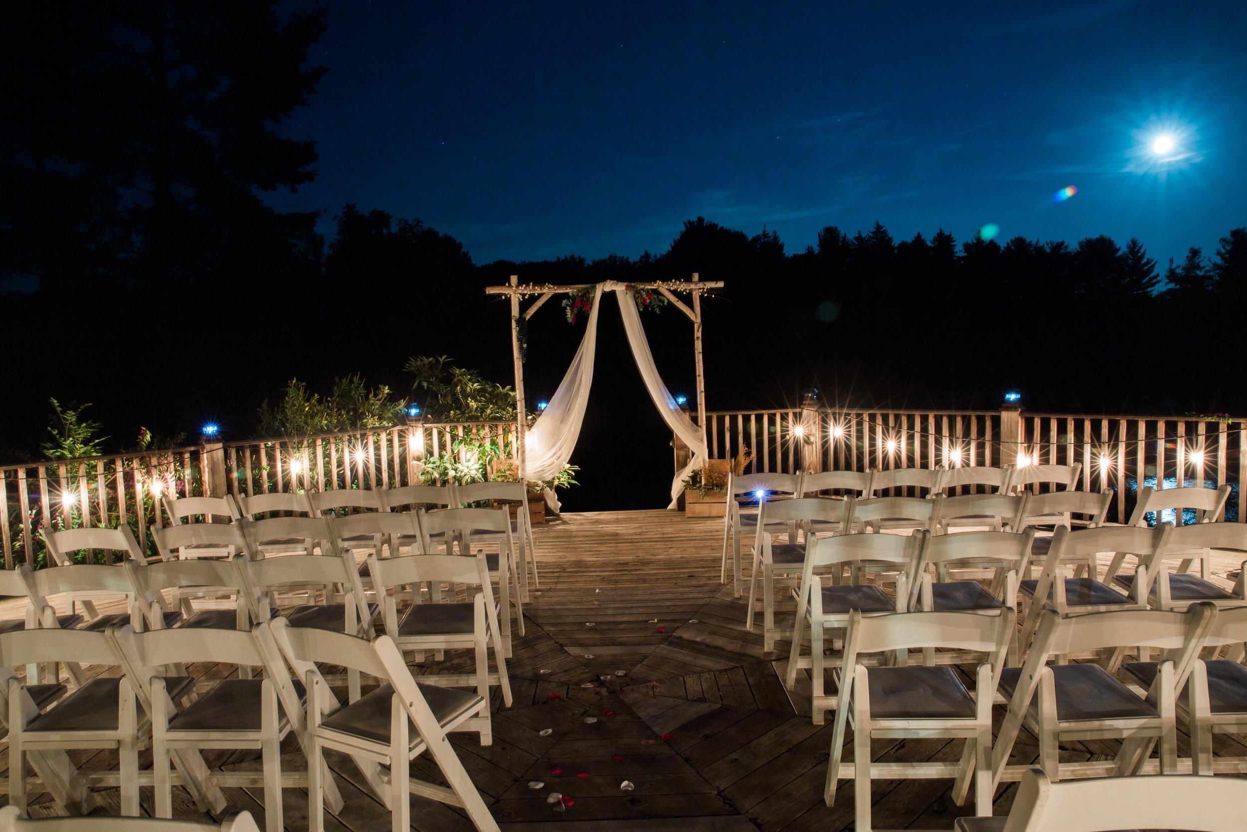 Airlie Center Virginia Wedding_-69.jpg