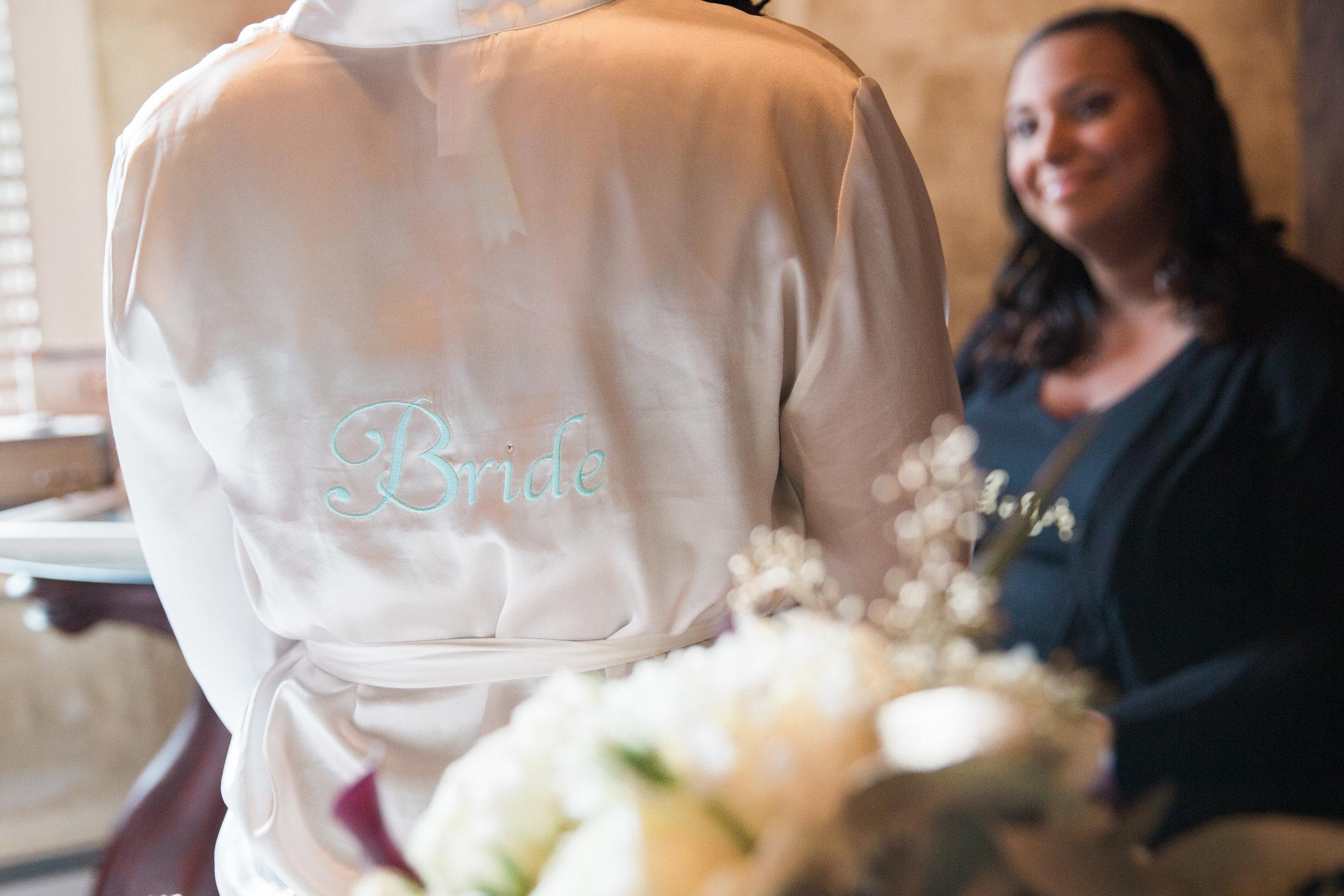 York Pennsylvania Wedding Photographer-14.jpg