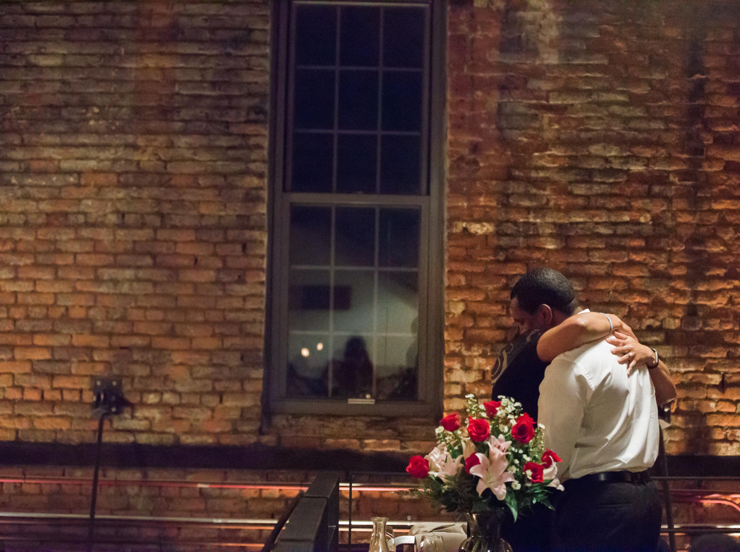 Baltimore Wedding Proposal-2.jpg
