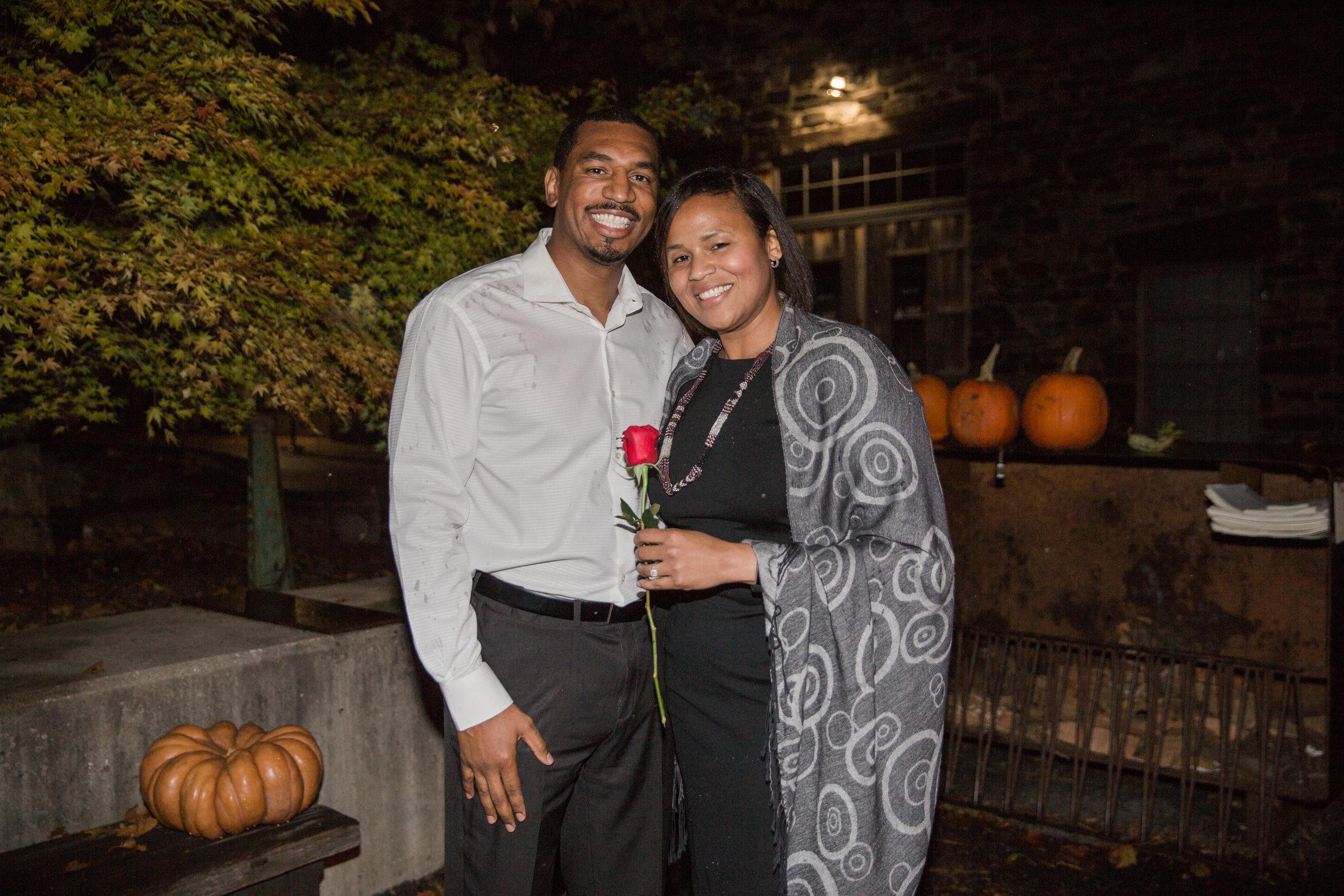 Baltimore Wedding Proposal-5.jpg