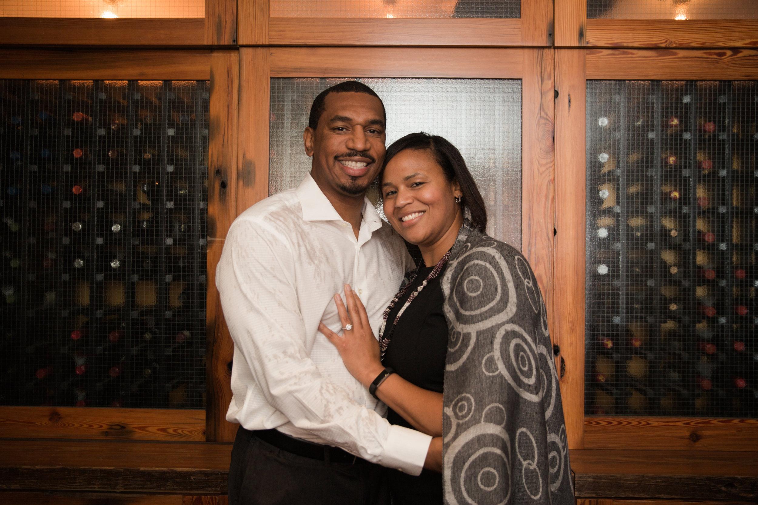 Baltimore Wedding Proposal-6.jpg