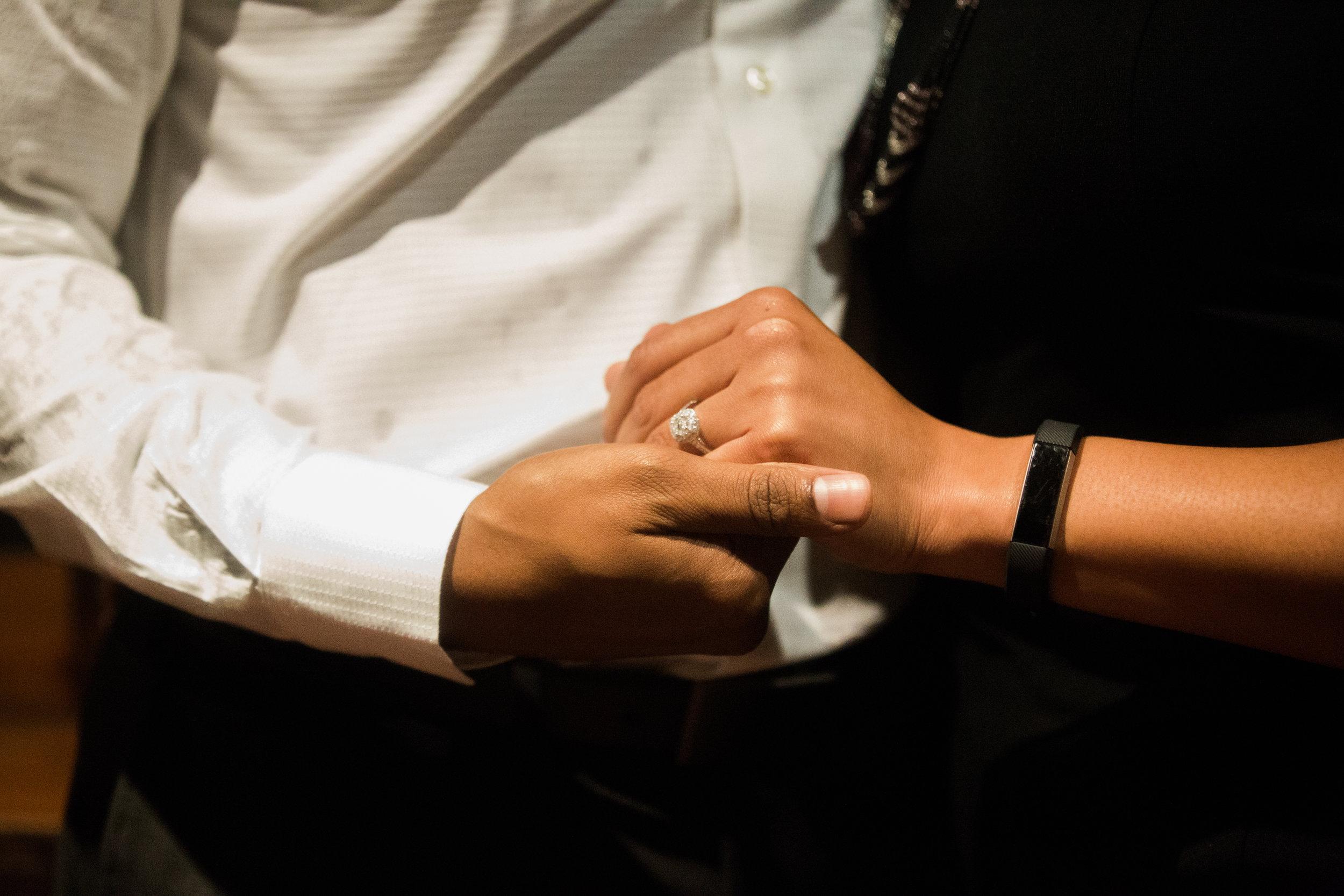 Baltimore Wedding Proposal-7.jpg