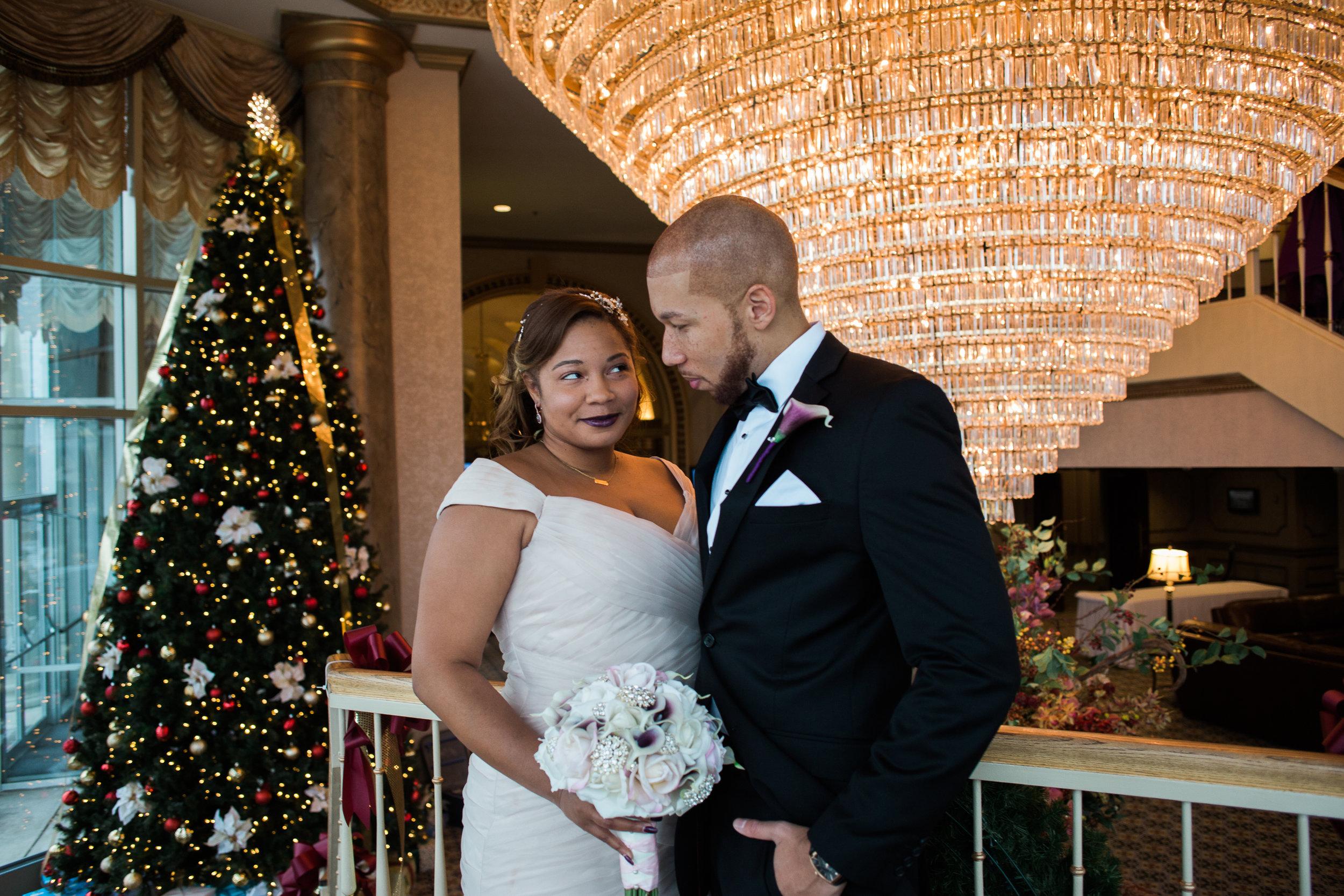 Martins West Wedding-2.jpg