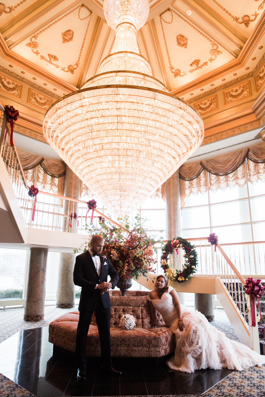 Martins West Wedding-14.jpg