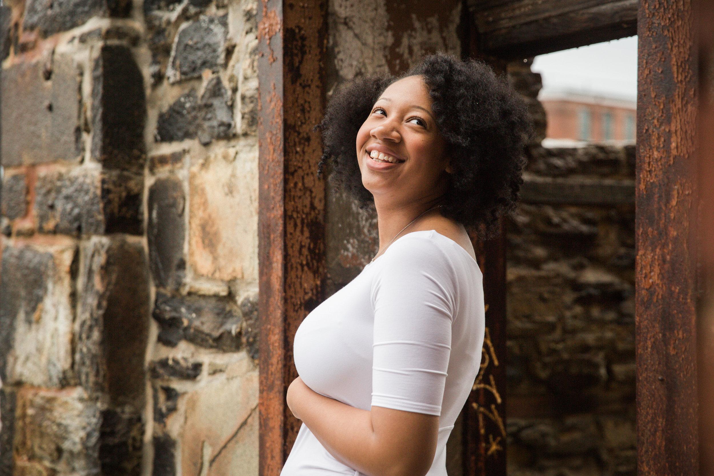 Baltimore Gender Reveal Photographer-7.jpg