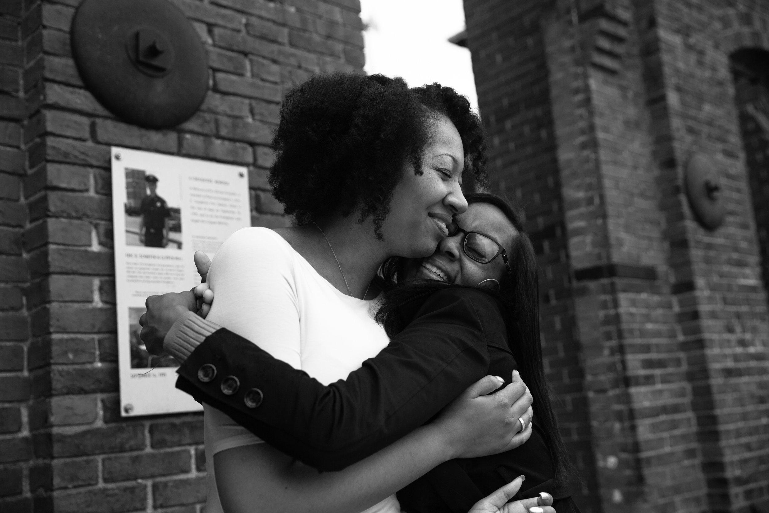 Baltimore Gender Reveal Photographer-20.jpg