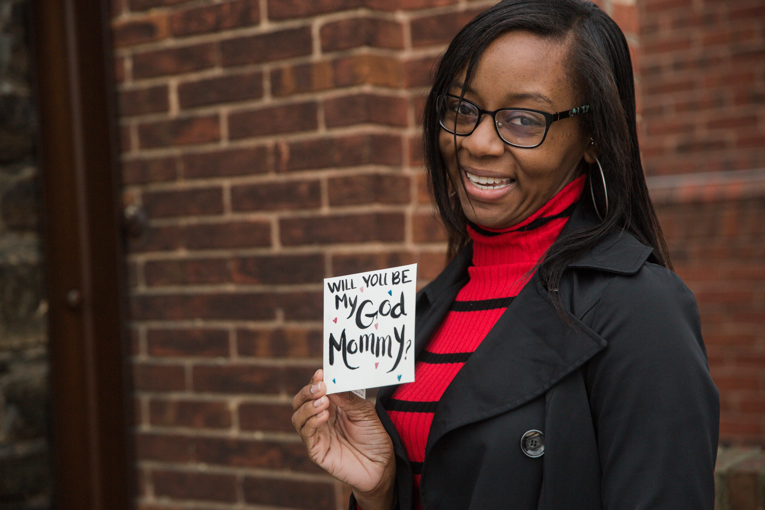 Baltimore Gender Reveal Photographer-21.jpg