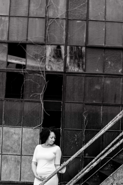Baltimore Gender Reveal Photographer-24.jpg
