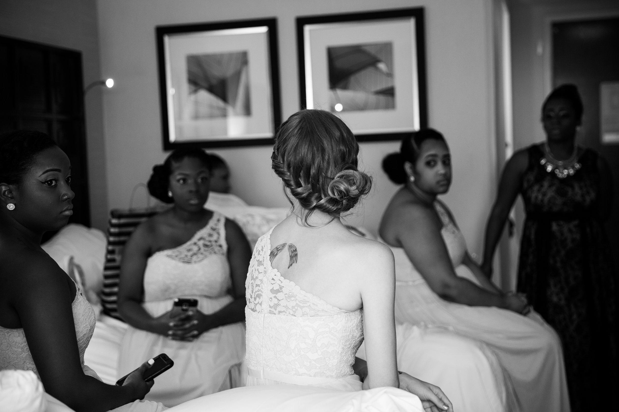 Baltimore Inner harbor Wedding Maryland-9.jpg
