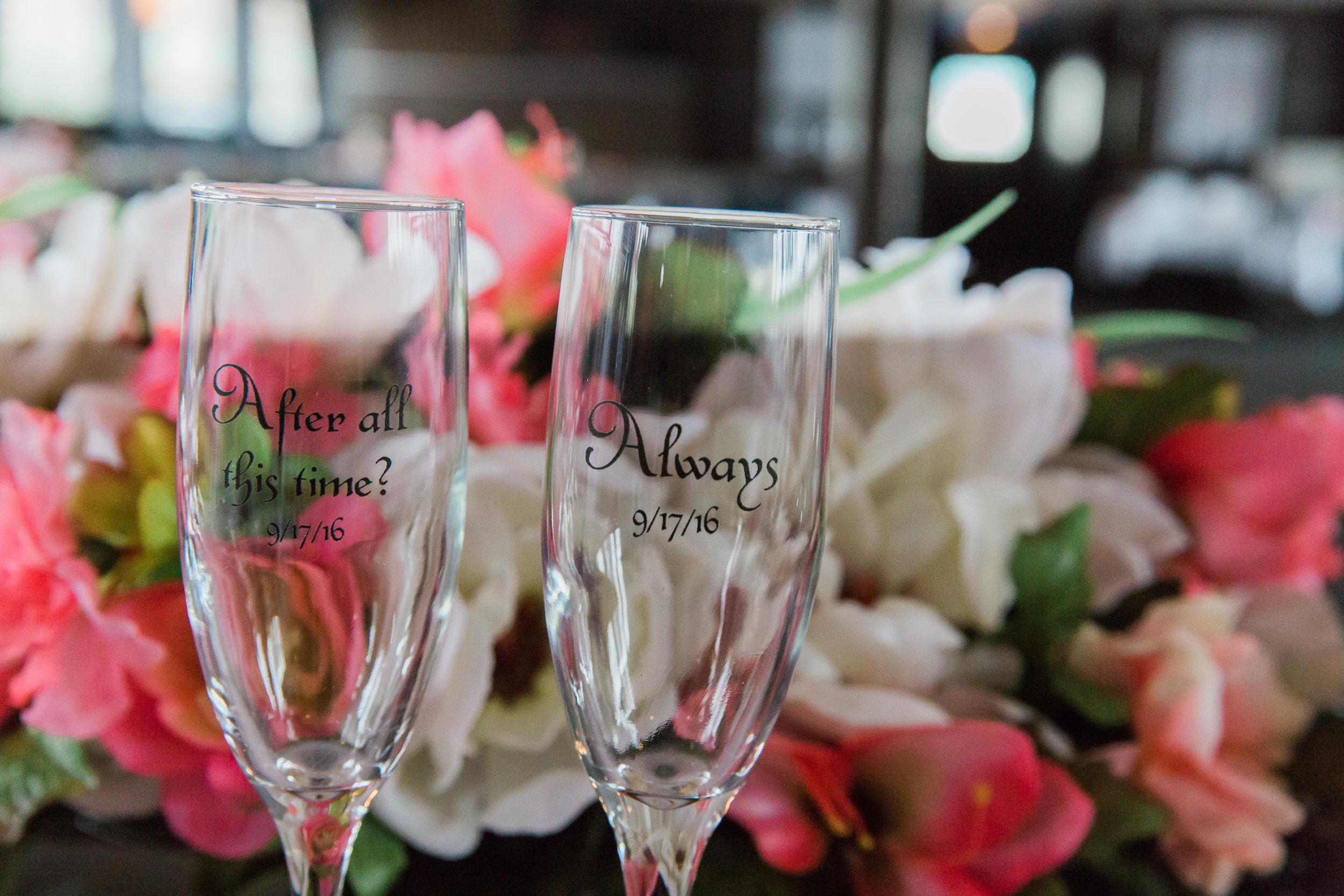 Baltimore Inner harbor Wedding Maryland-15.jpg