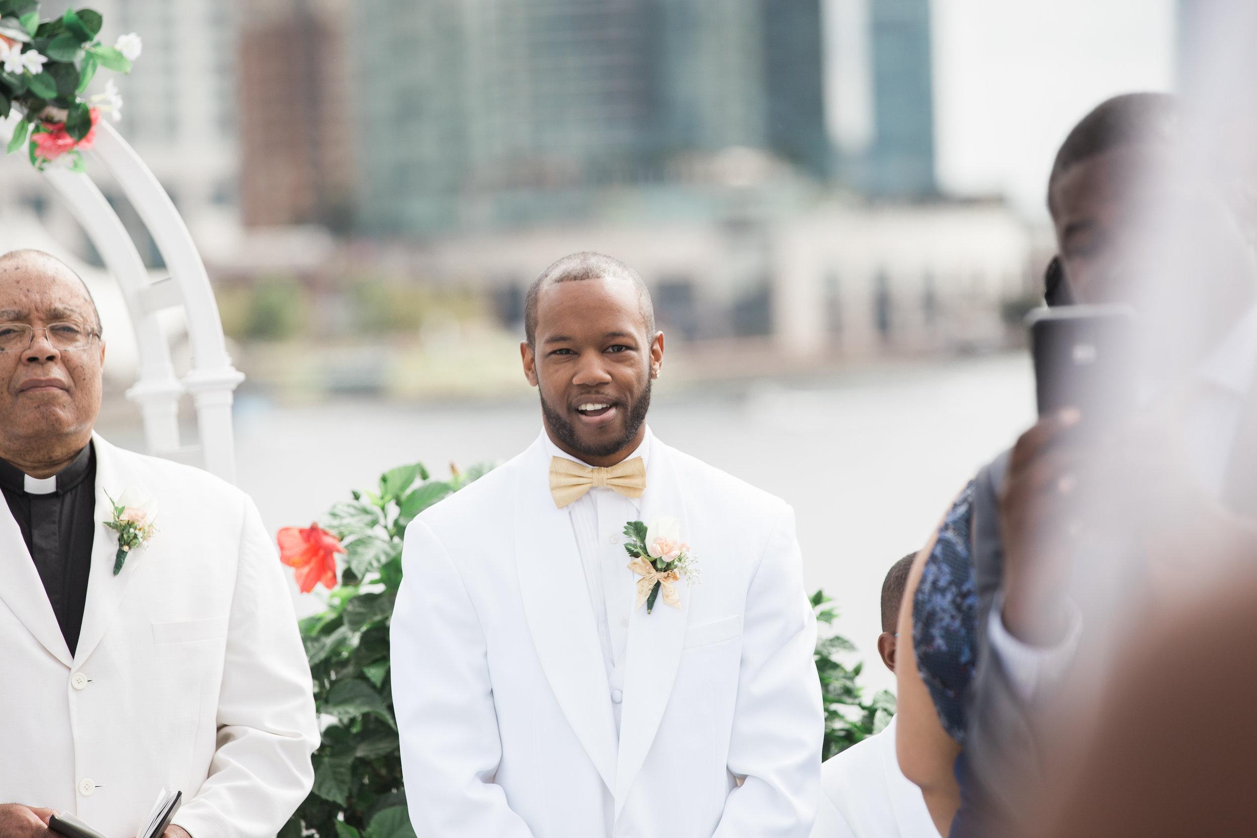Baltimore Inner harbor Wedding Maryland-19.jpg