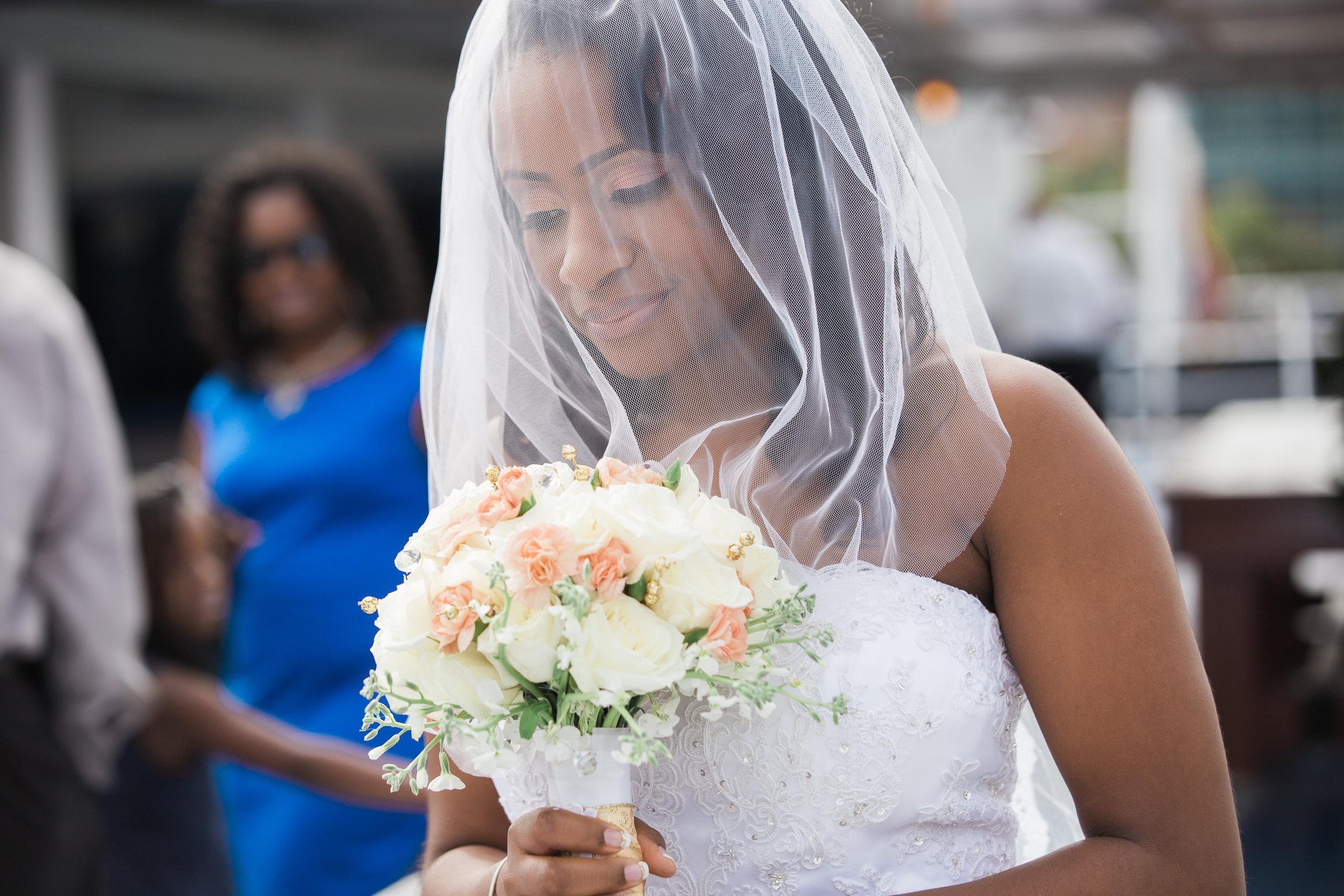 Baltimore Inner harbor Wedding Maryland-18.jpg