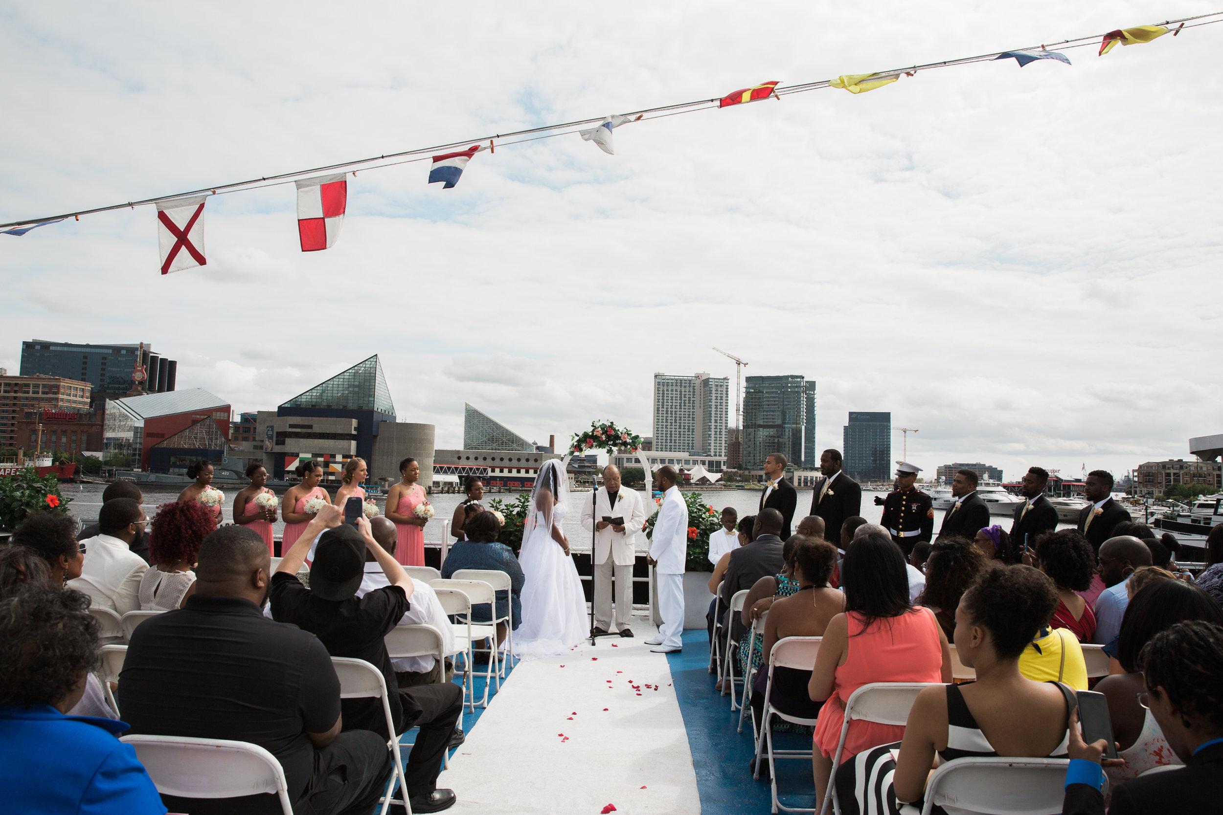 Baltimore Inner harbor Wedding Maryland-20.jpg