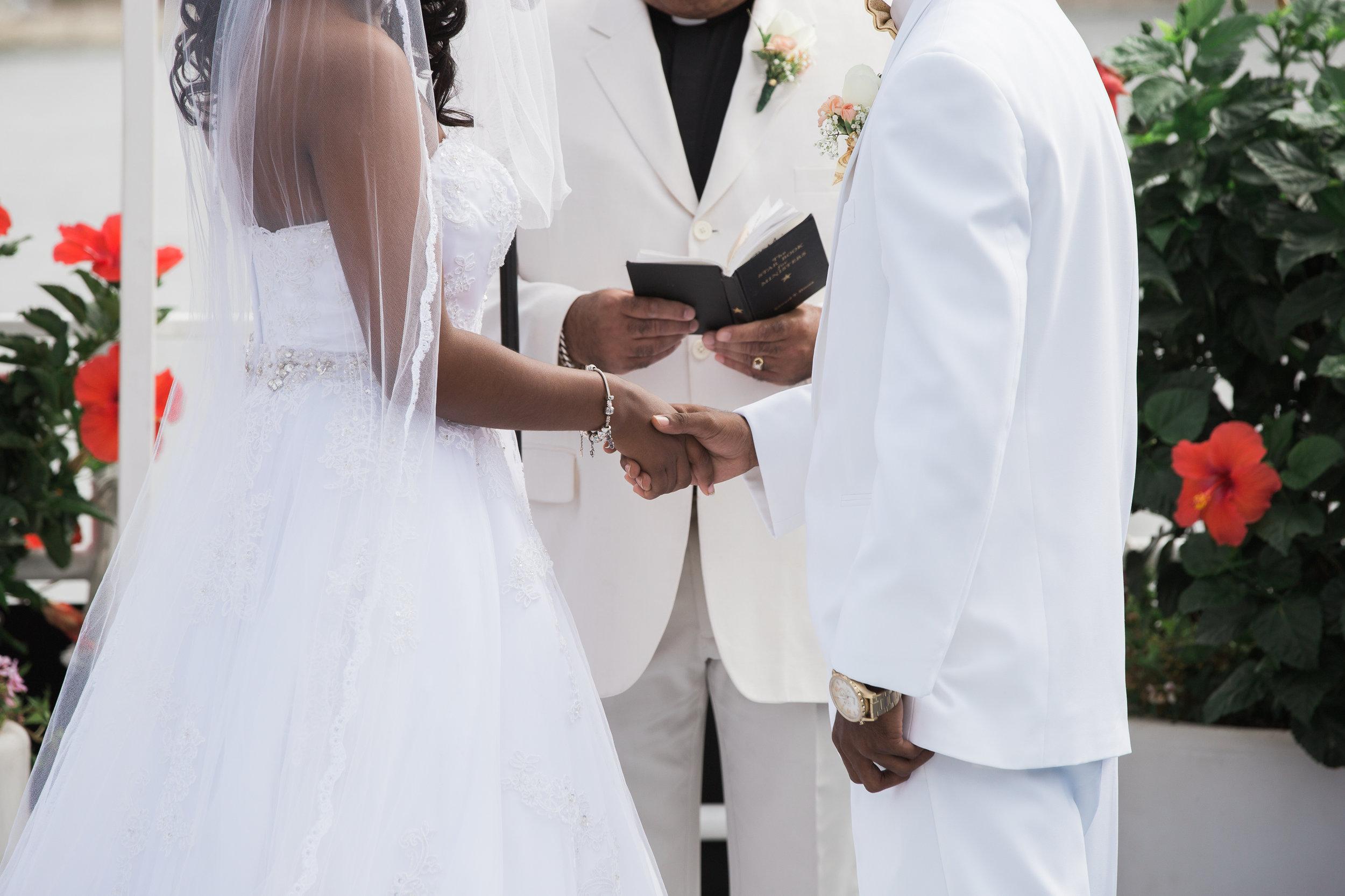 Baltimore Inner harbor Wedding Maryland-21.jpg