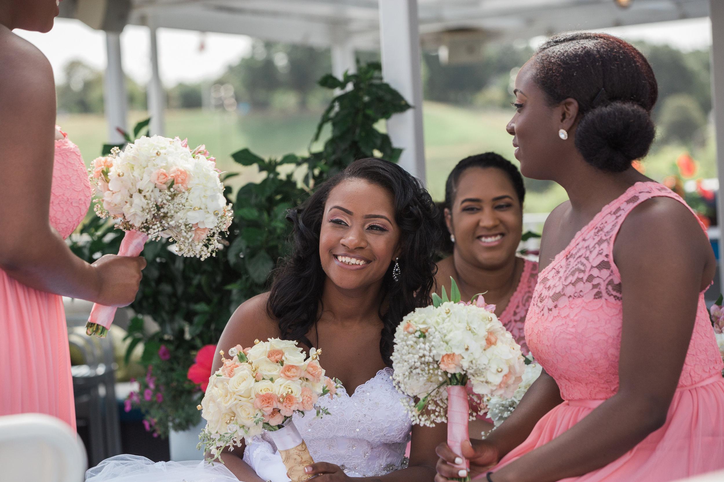 Baltimore Inner harbor Wedding Maryland-32.jpg