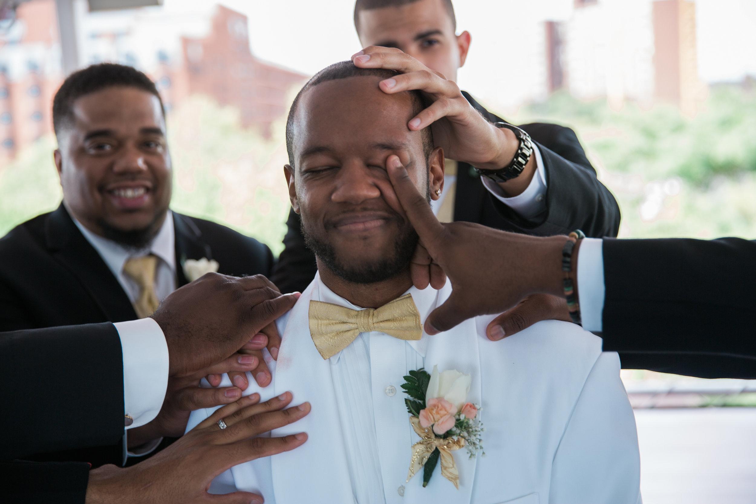 Baltimore Inner harbor Wedding Maryland-34.jpg