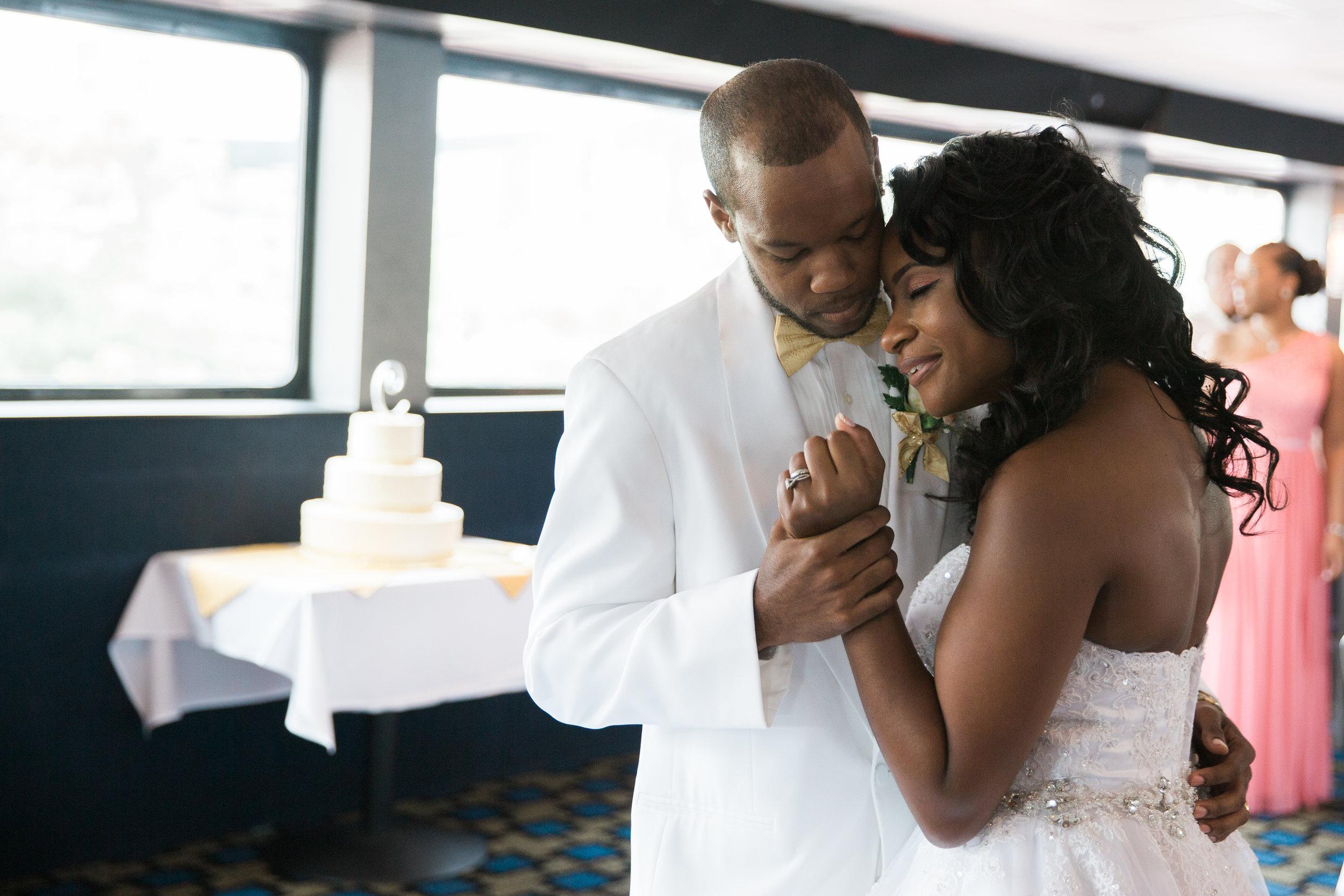 Baltimore Inner harbor Wedding Maryland-35.jpg