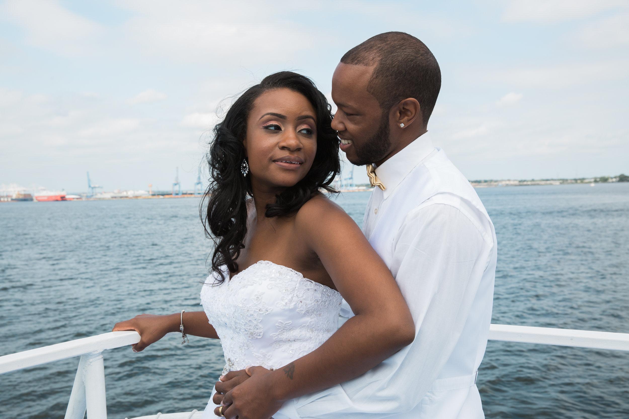 Baltimore Inner harbor Wedding Maryland-42.jpg