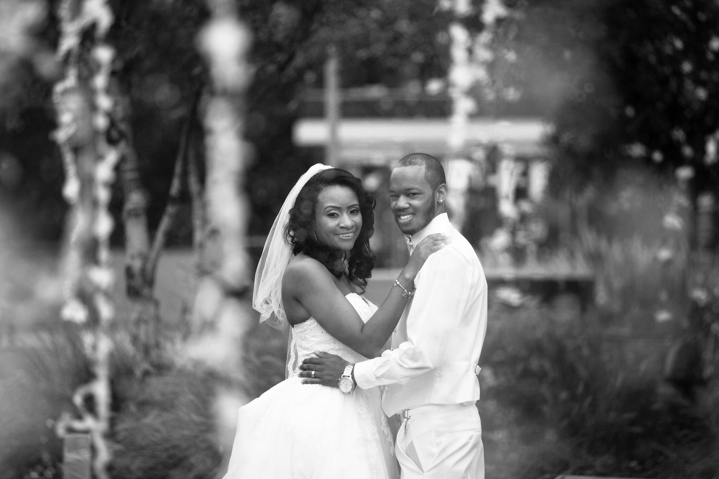 Baltimore Inner harbor Wedding Maryland-45.jpg