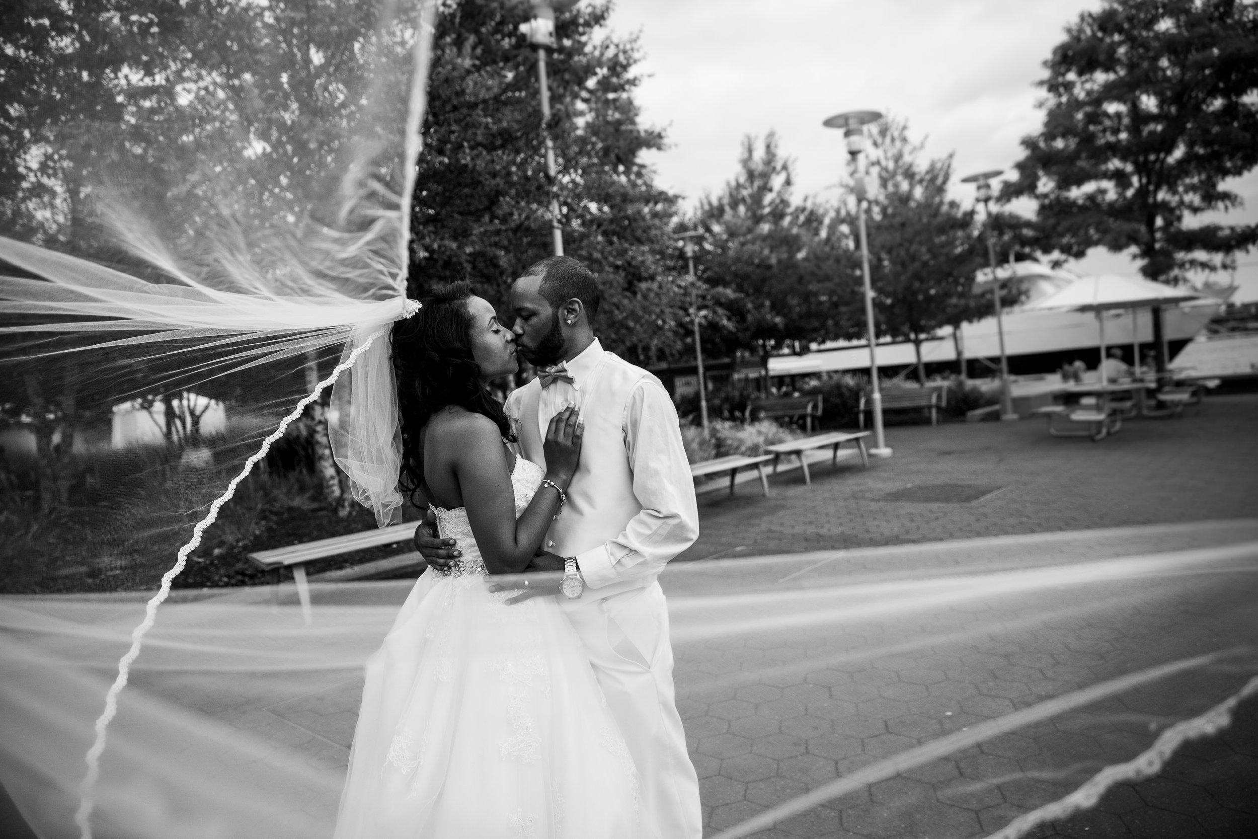 Baltimore Inner harbor Wedding Maryland-47.jpg