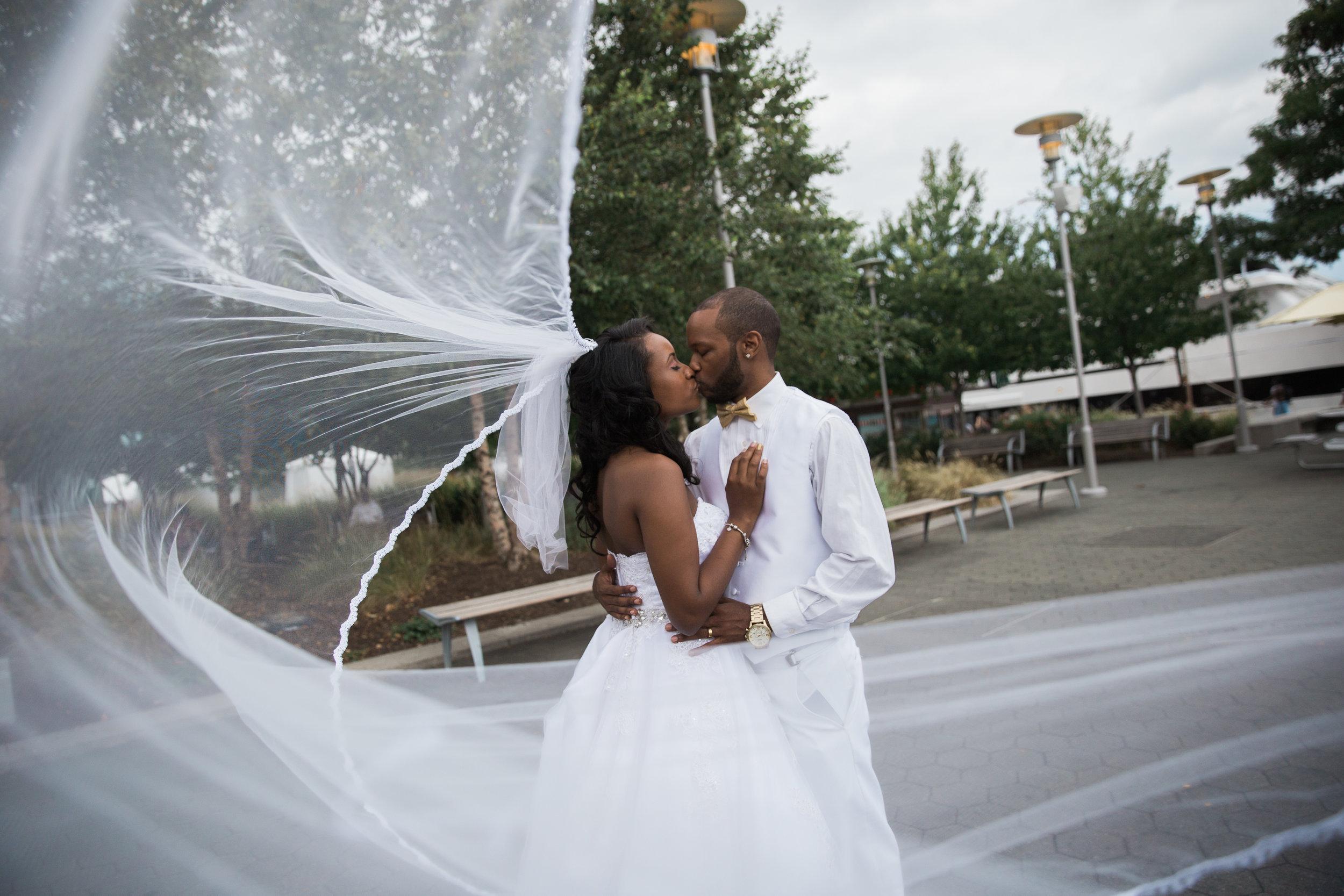 Baltimore Inner harbor Wedding Maryland-48.jpg