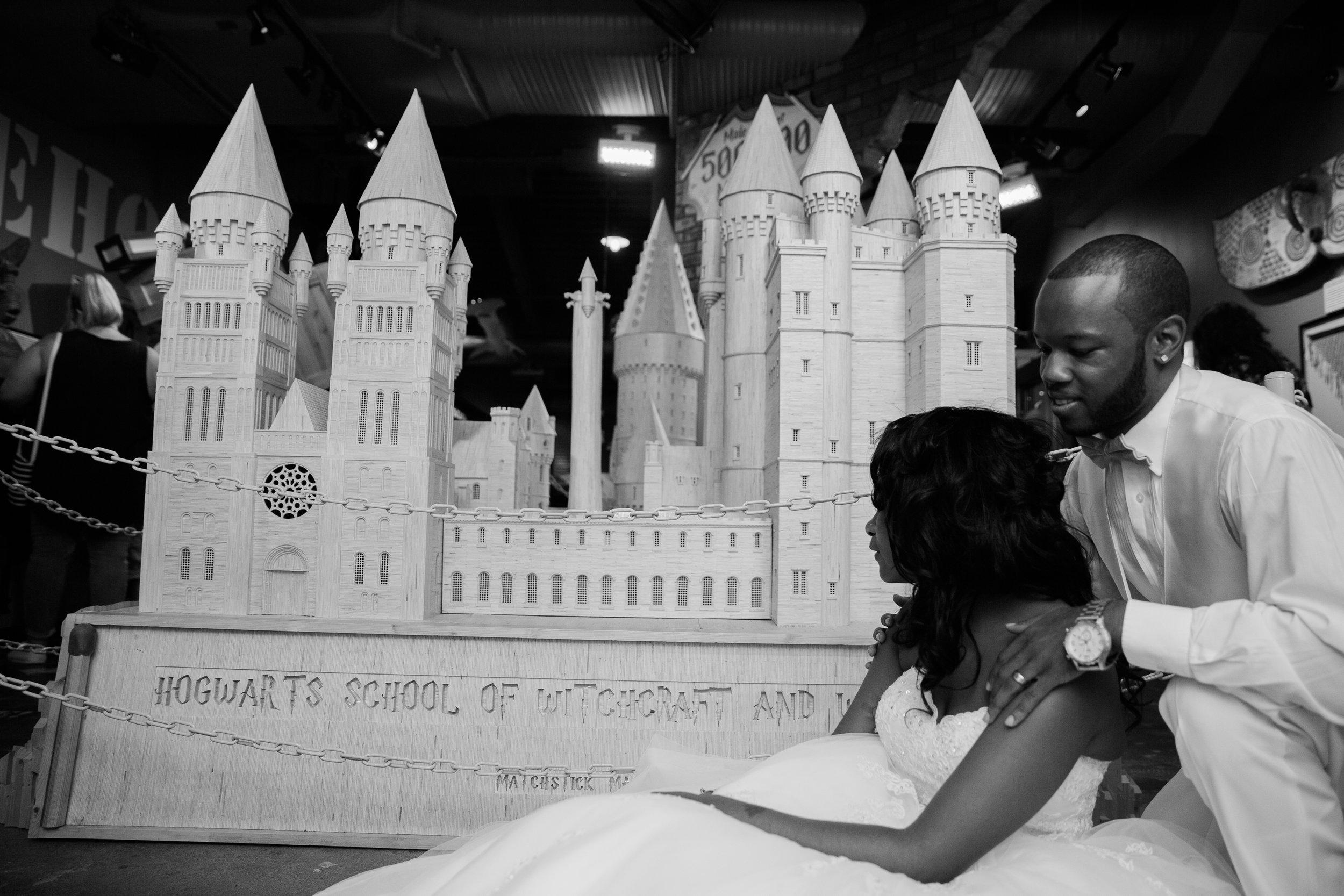 Baltimore Inner harbor Wedding Maryland-52.jpg