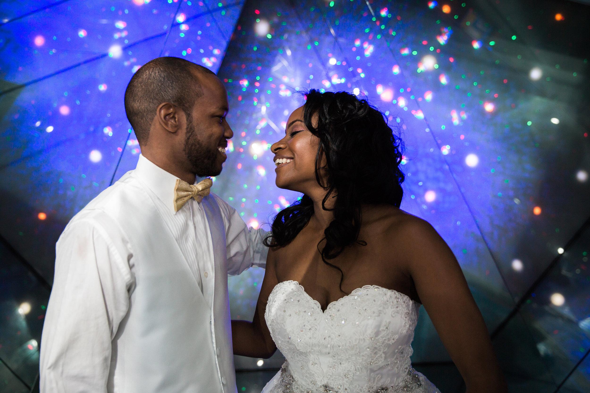 Baltimore Inner harbor Wedding Maryland-55.jpg