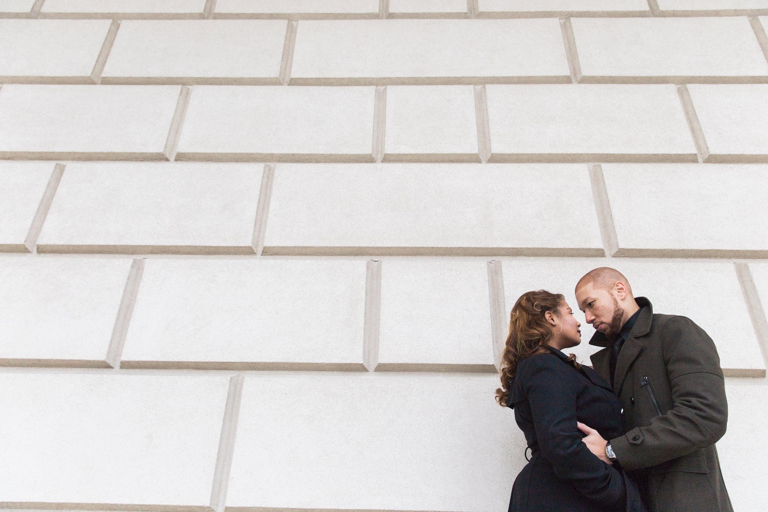 Maryland Winter Wedding Photography-4.jpg