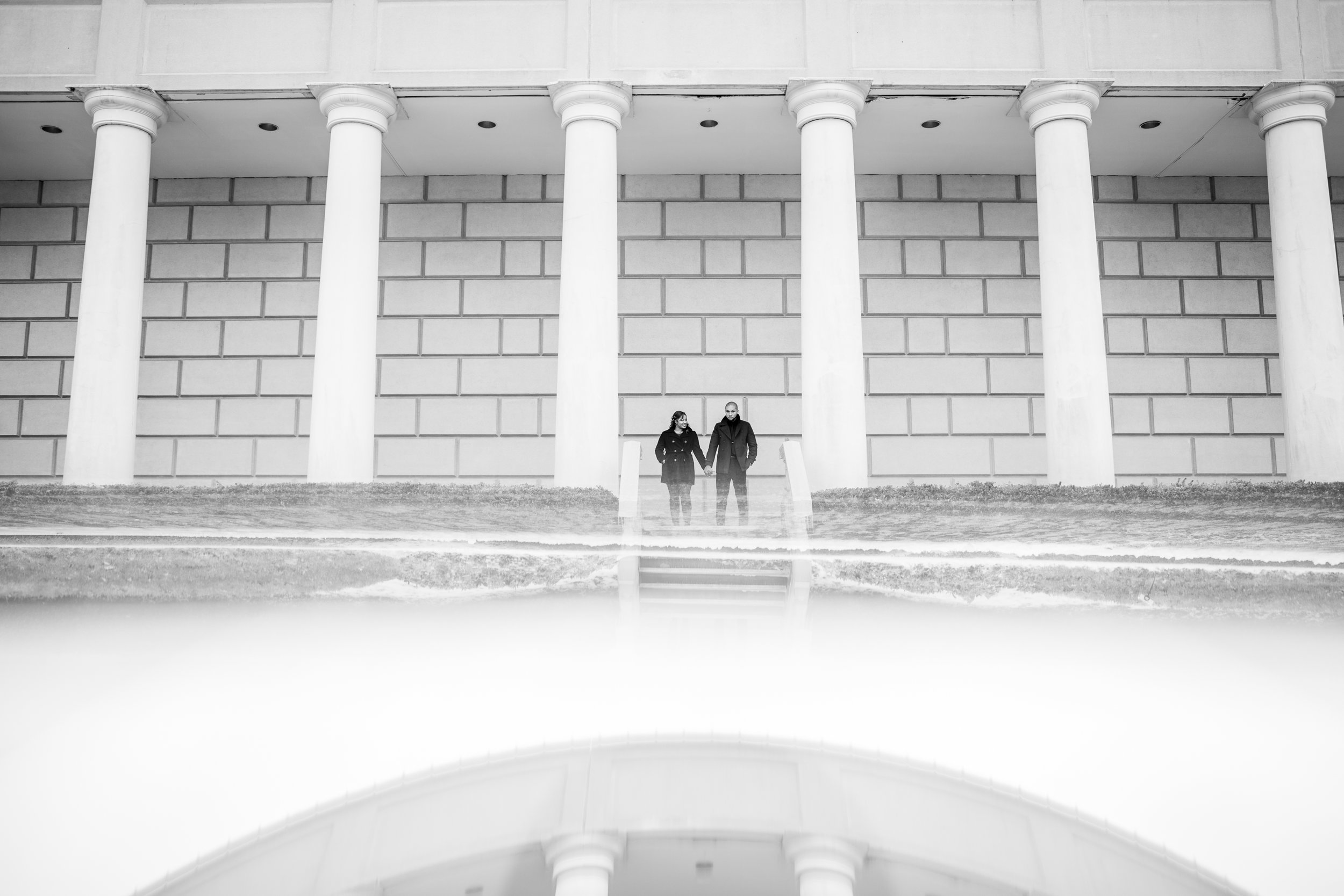 Maryland Winter Wedding Photography.jpg