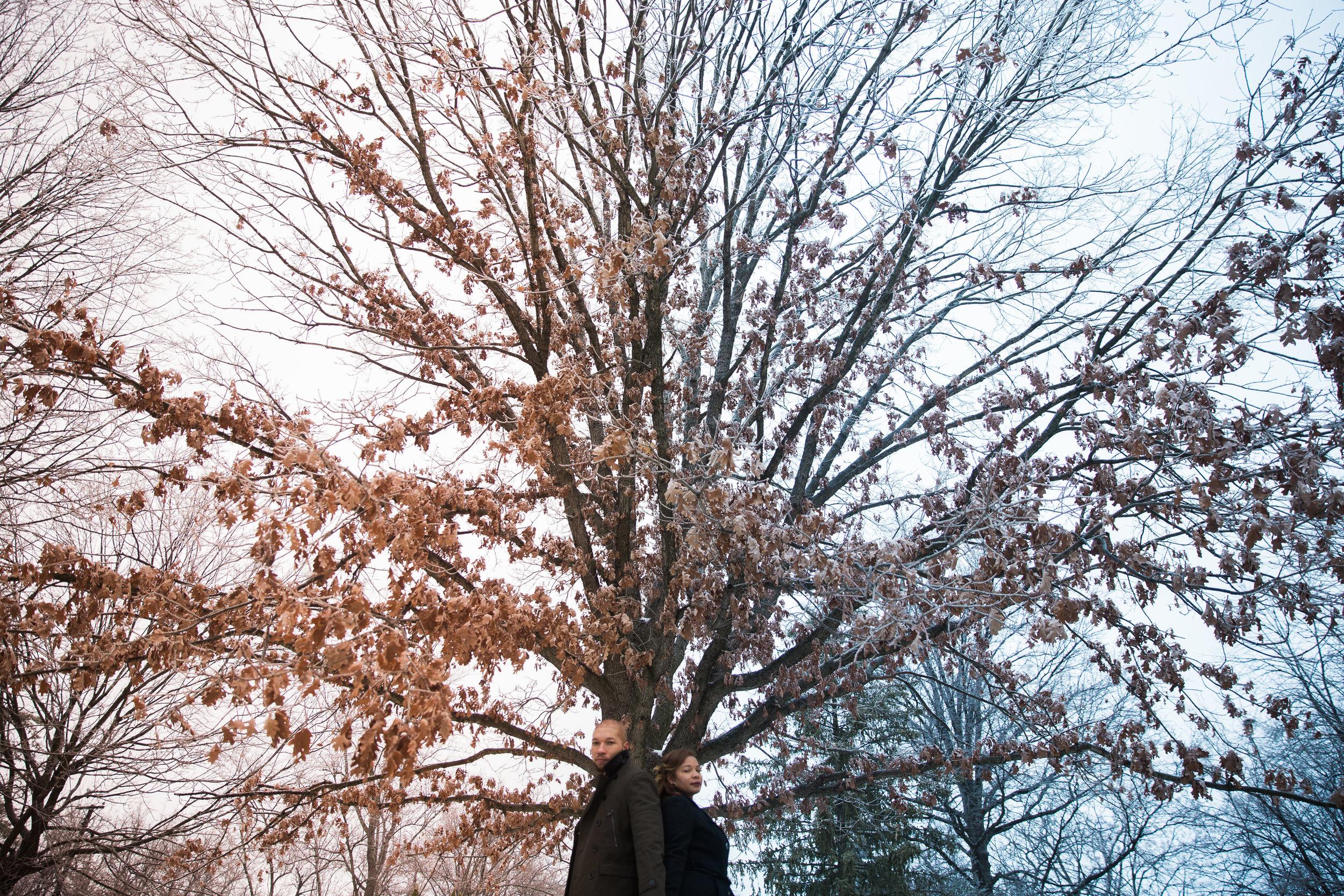 Maryland Winter Wedding Photography-17.jpg