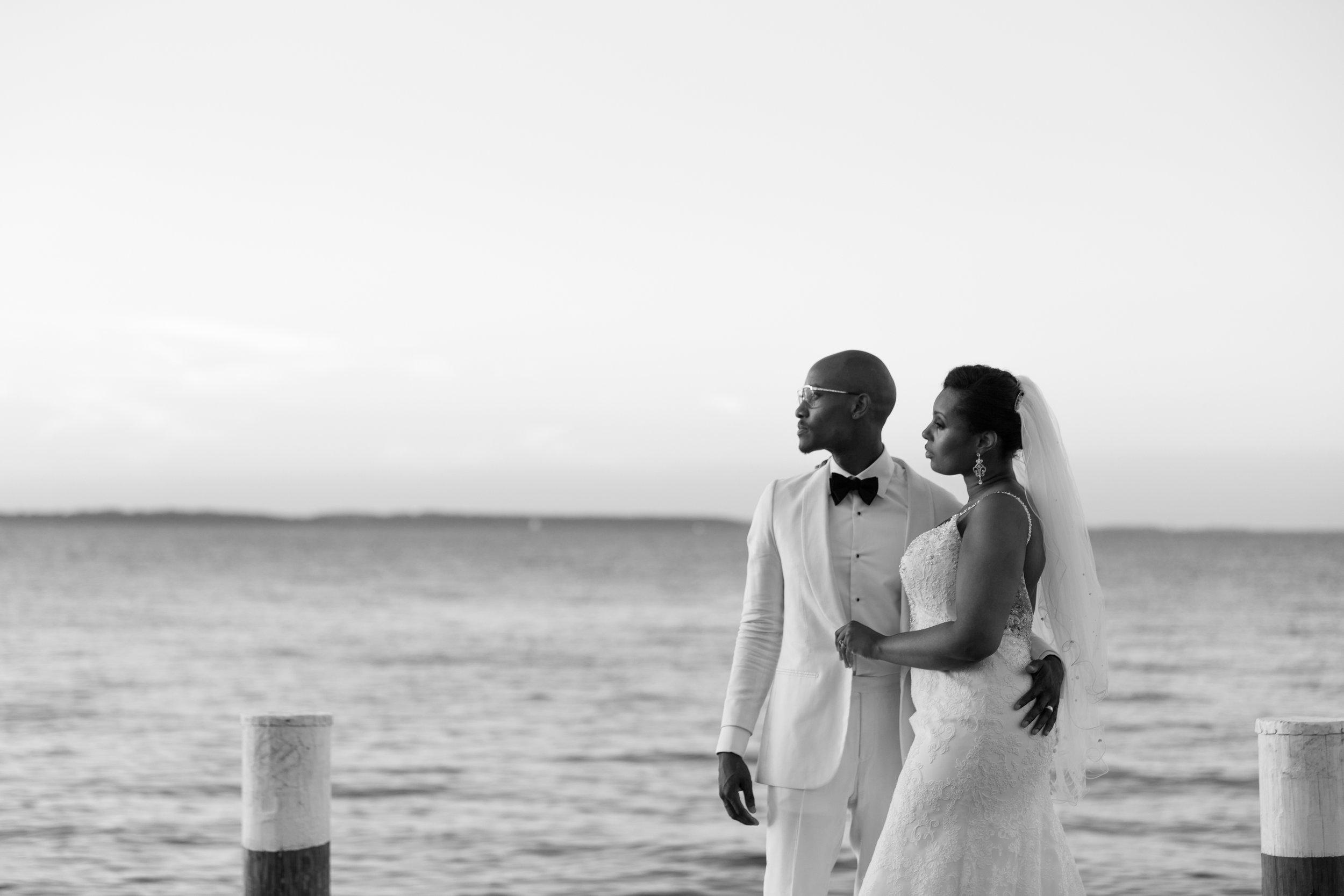 Baltimore Wedding Photographers Maryland-7.jpg