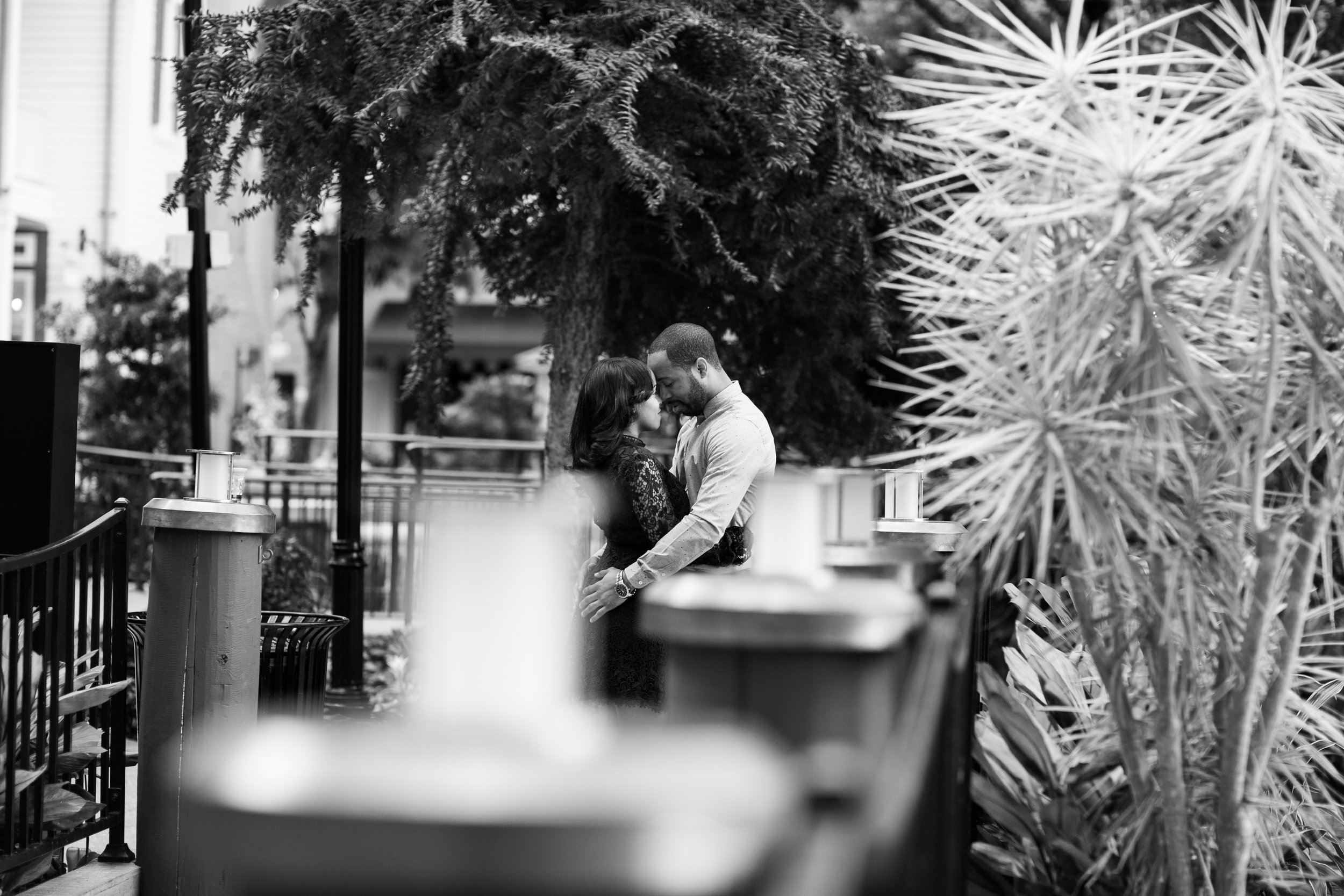 Gaylord Engagement-4.jpg