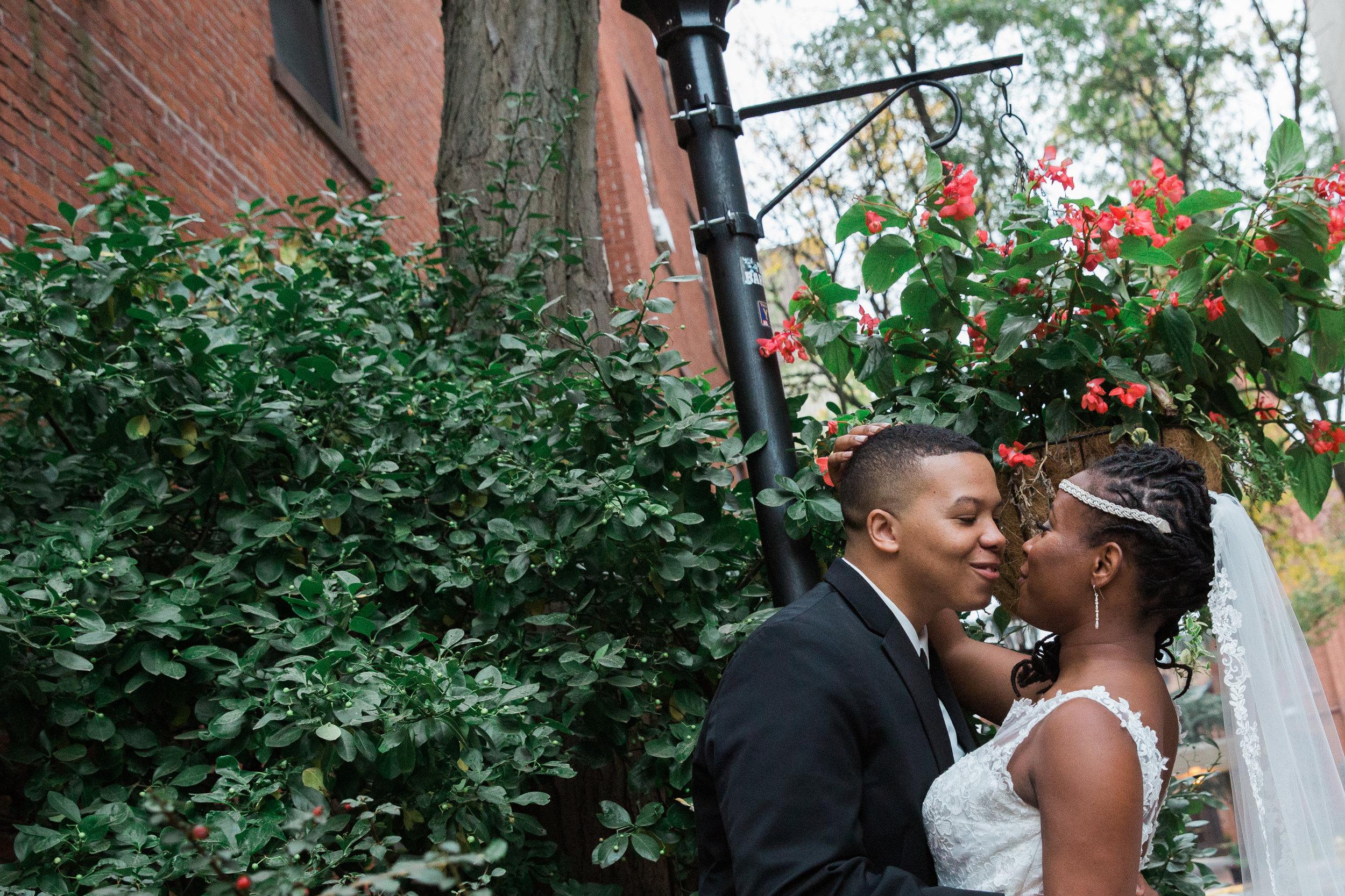 York Pennsylvania Wedding Photographer Megapixels Media