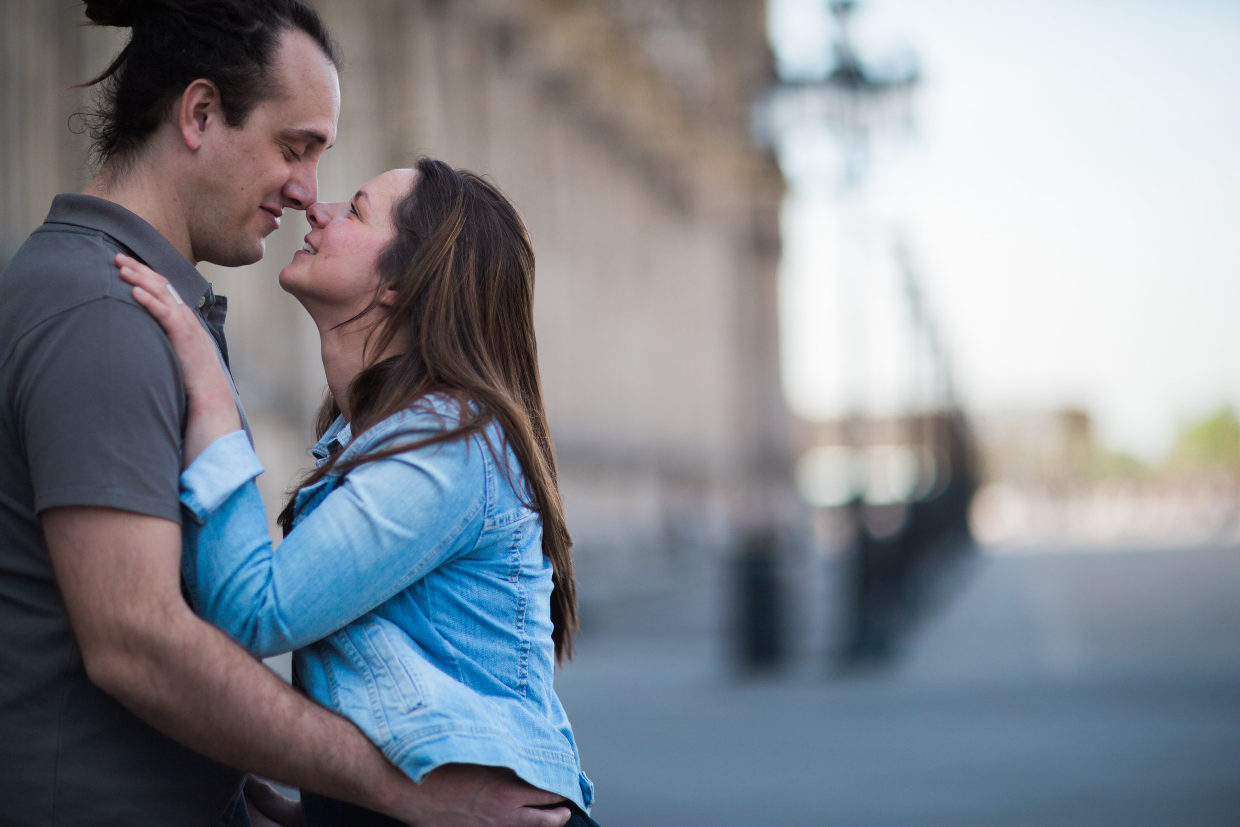 Paris Engagement Photographer-6.jpg