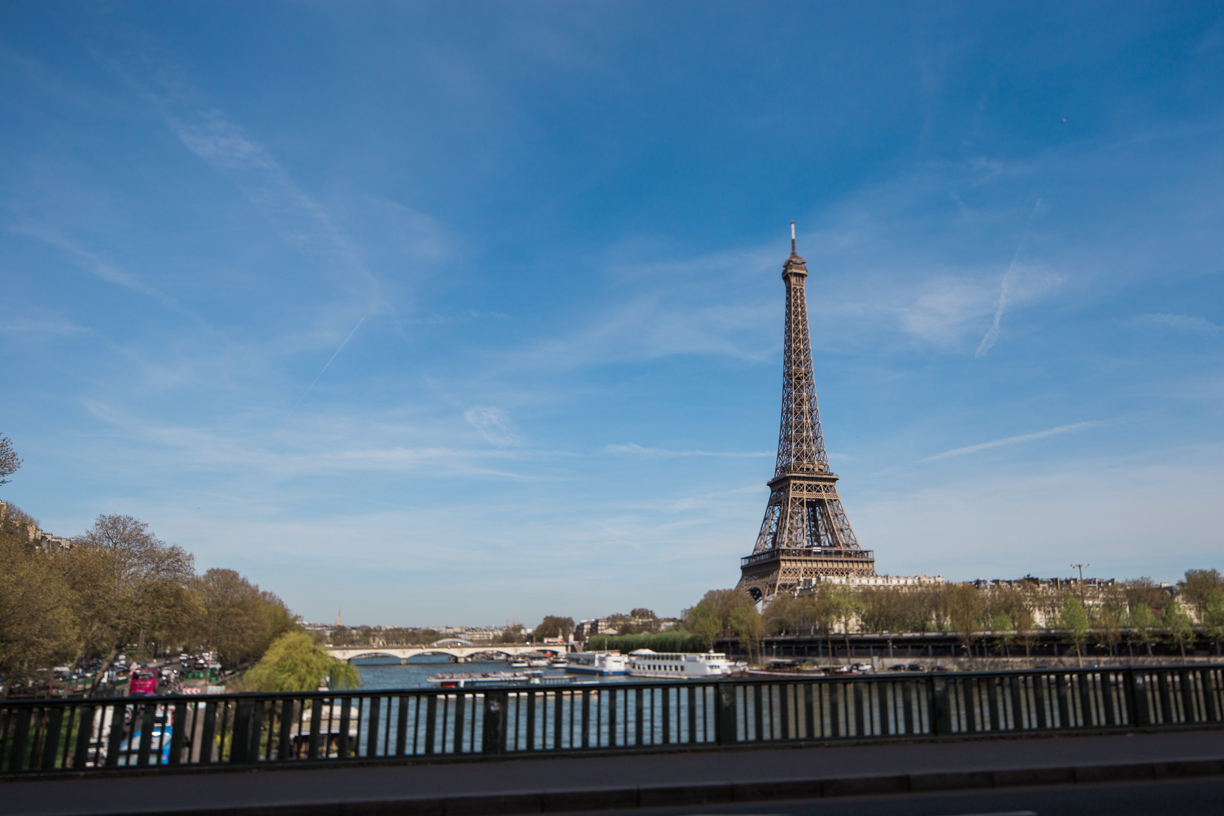 Paris Engagement Photographer-32.jpg