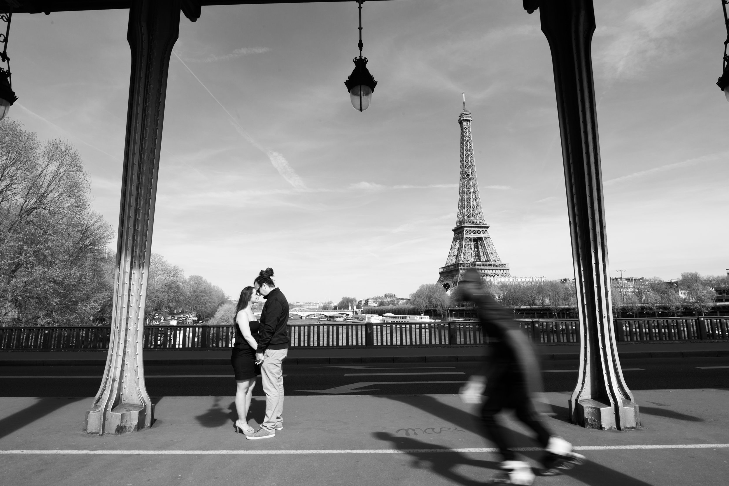 Paris Engagement Photographer-34.jpg