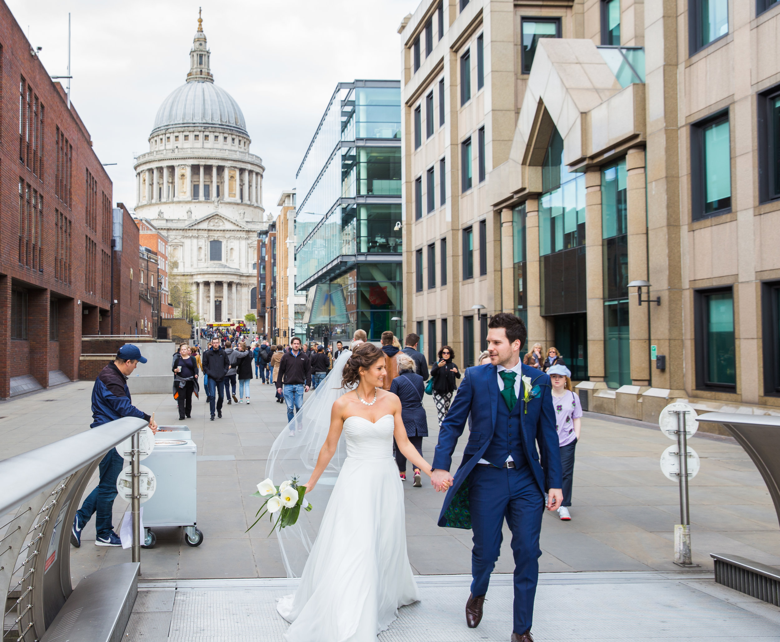 London Wedding Baltimore Photographers-7.jpg