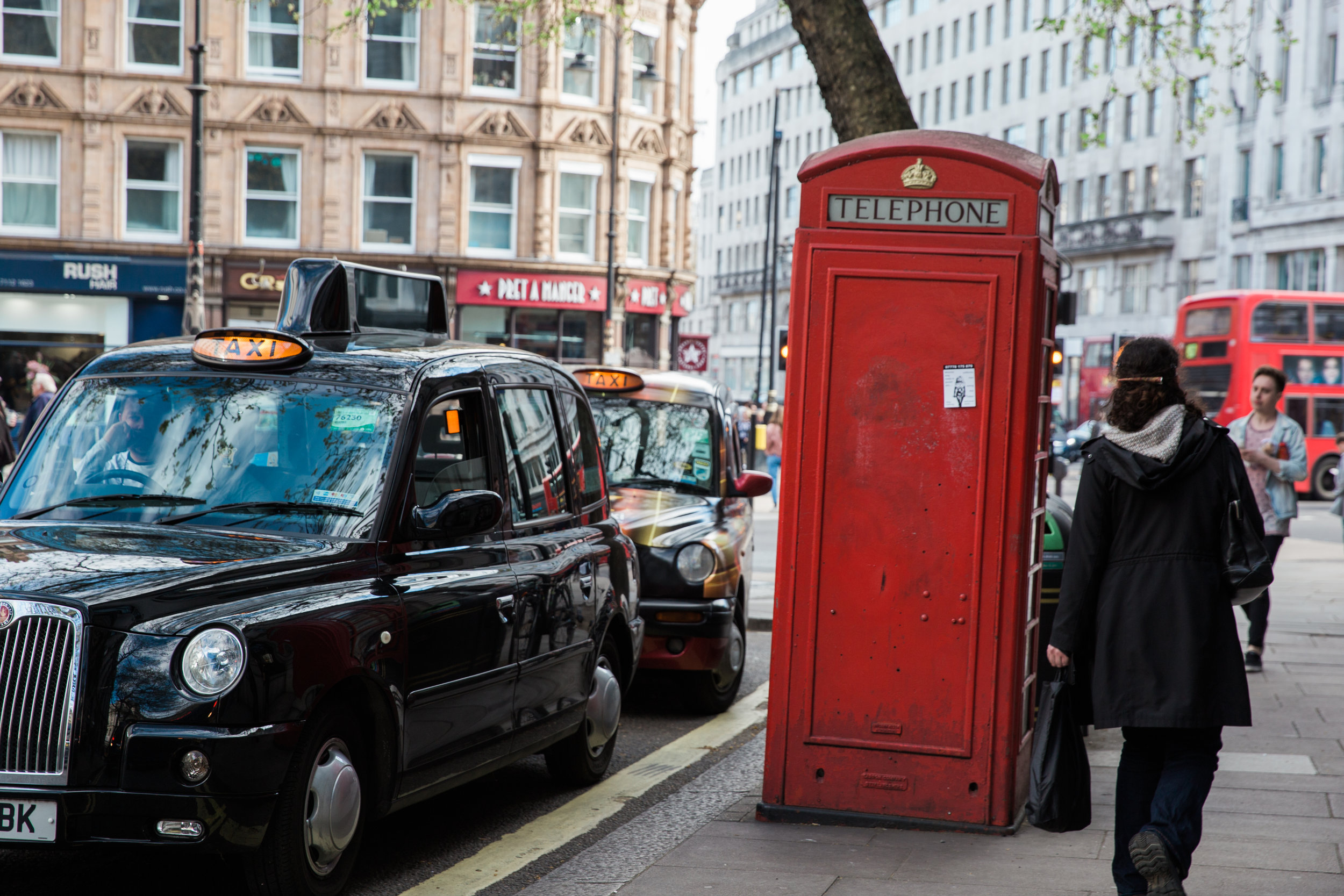 London Wedding Baltimore Photographers-12.jpg